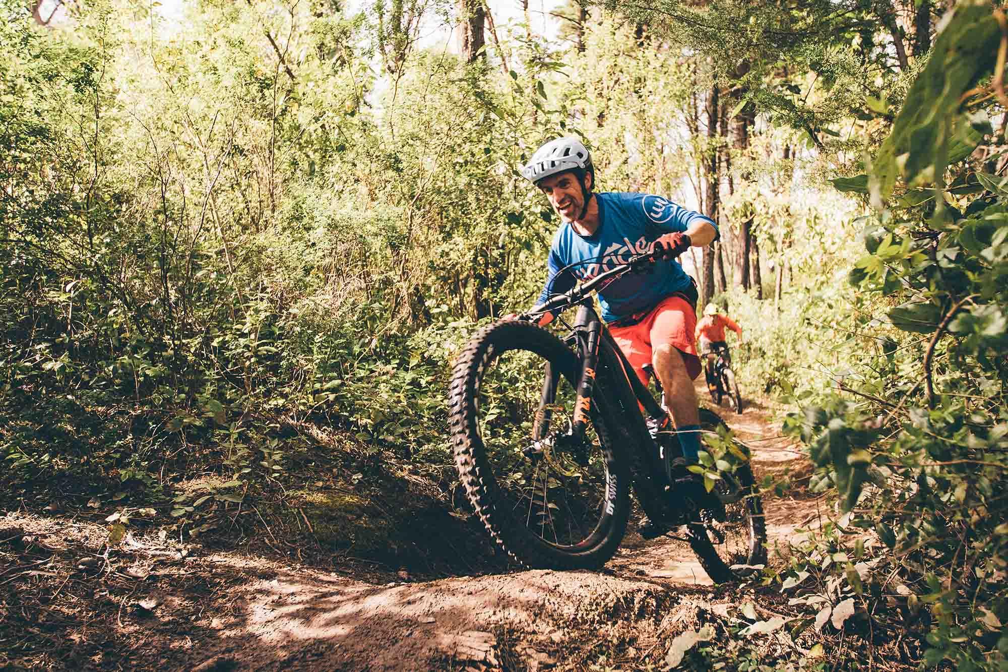 we-ride-lissabon-e-mountainbike-43_41238000894_o.jpg
