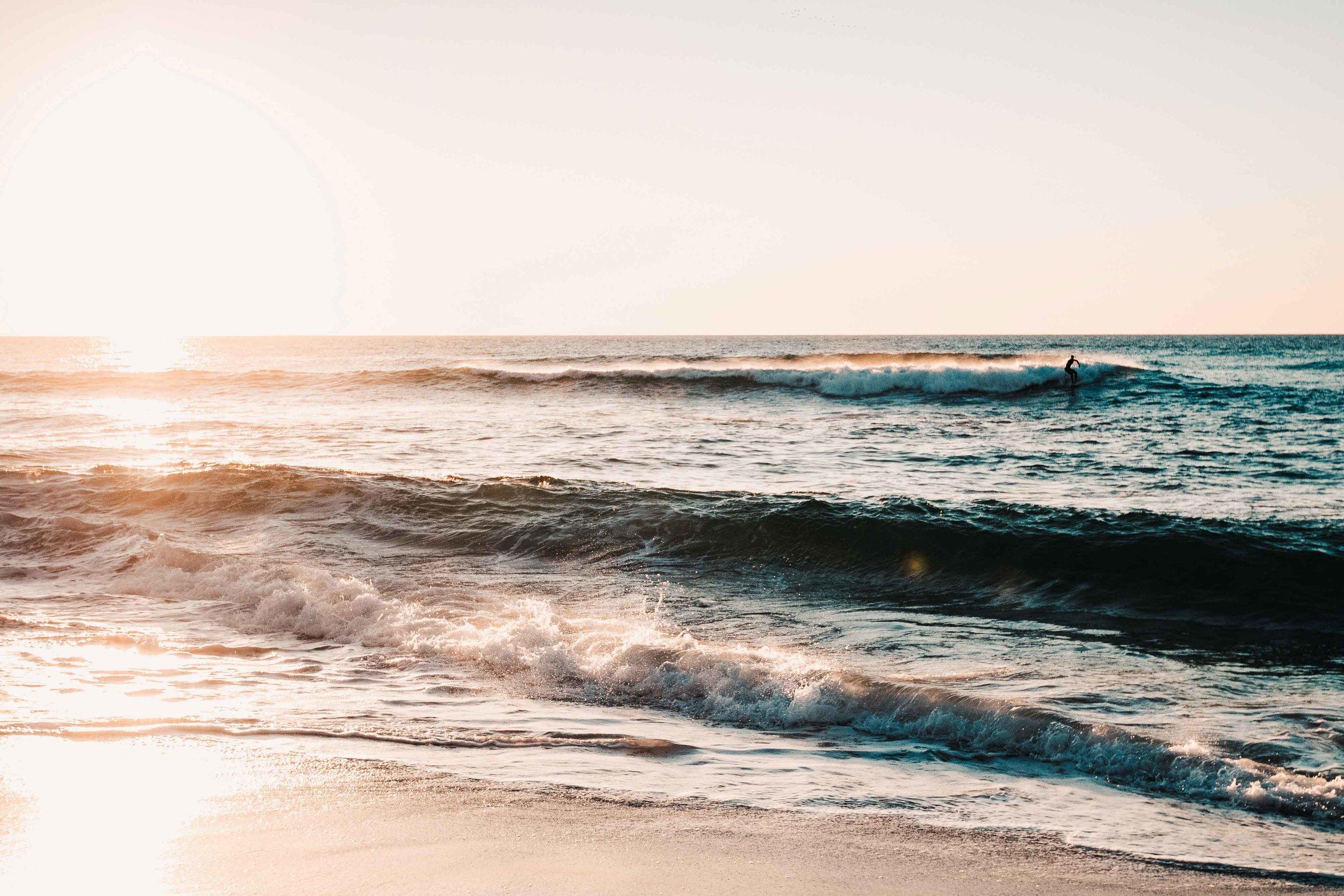 enduromag_weride_surf