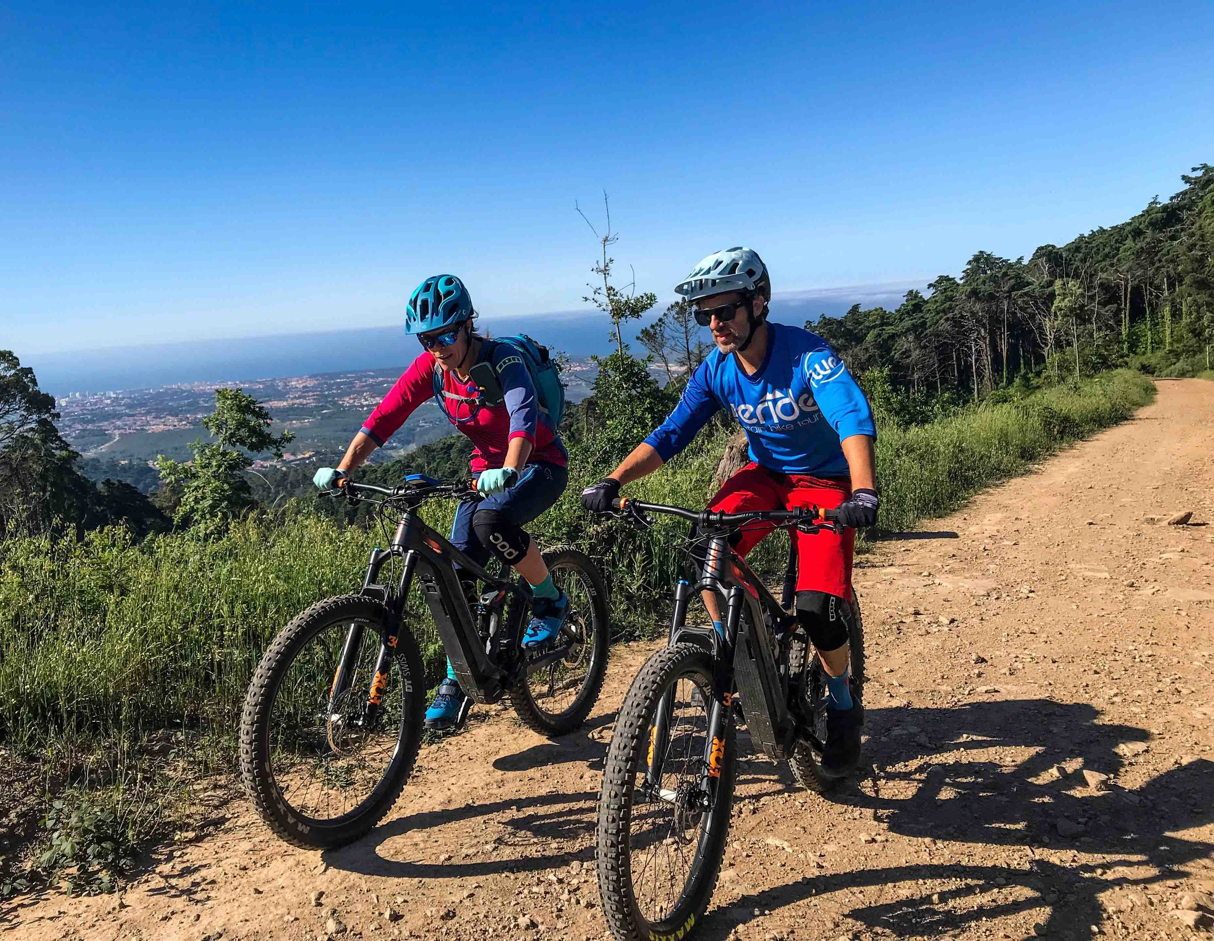 2019-05-15-electric-scouting-tour-tatiana-broman_47894969101_o.jpg