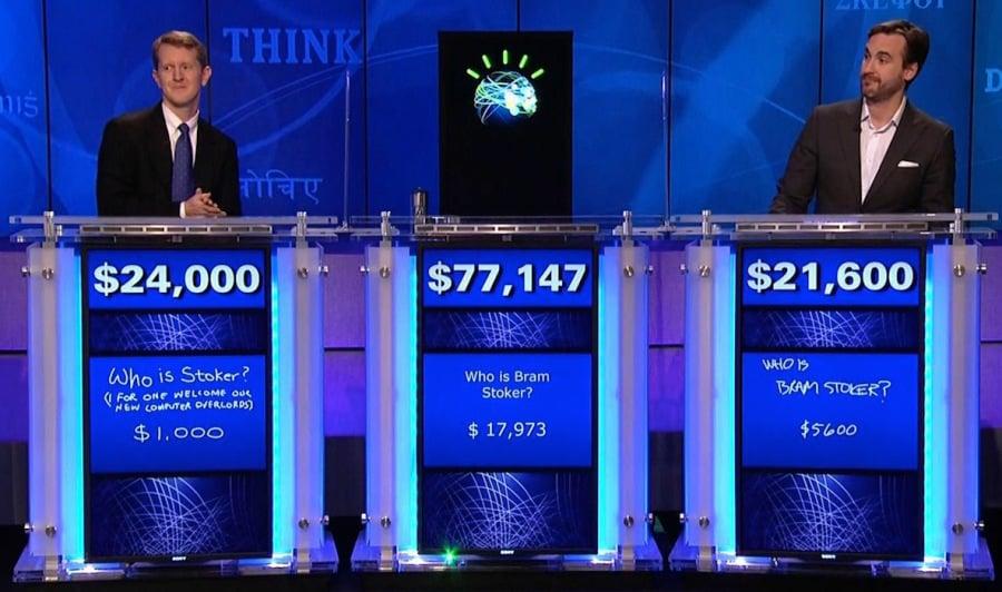 Watson on Jeopardy.jpg