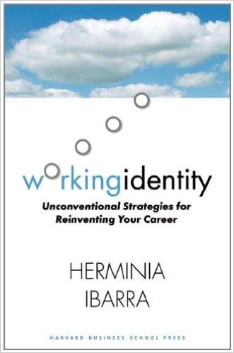 WorkingIdentity.jpg