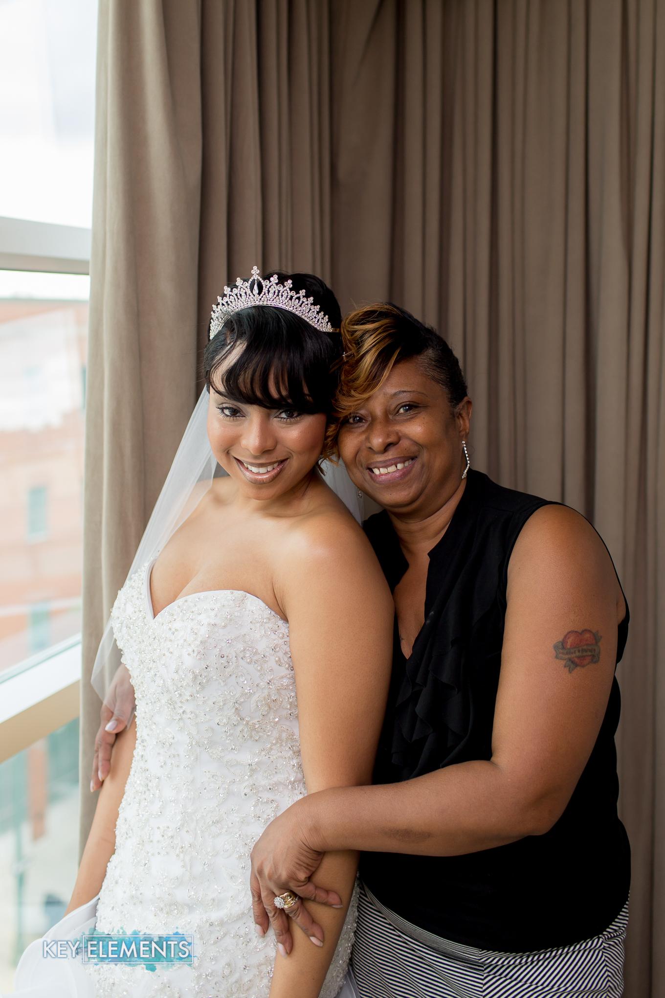 Memphis Wedding-140.JPG
