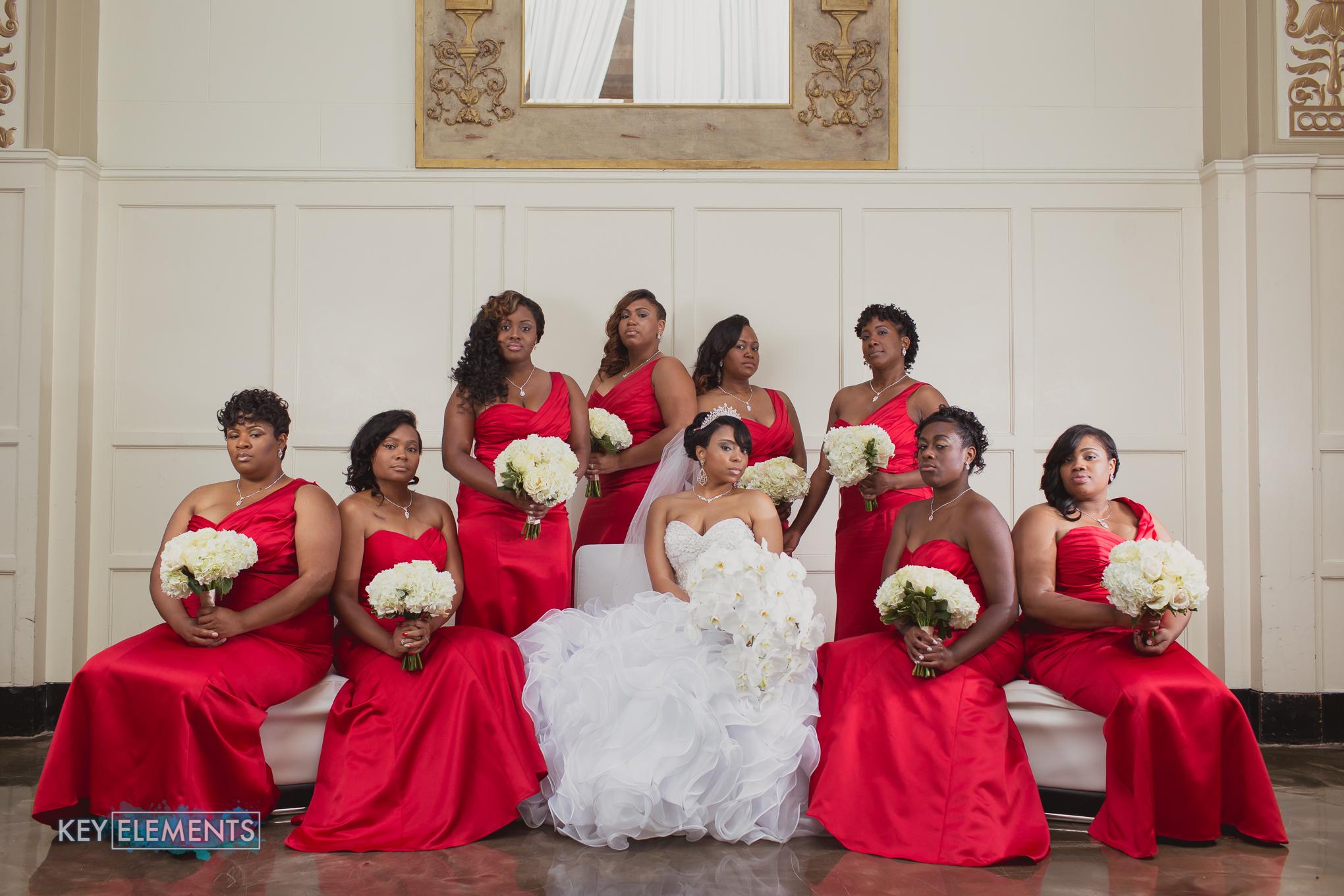 Memphis Wedding-252.JPG