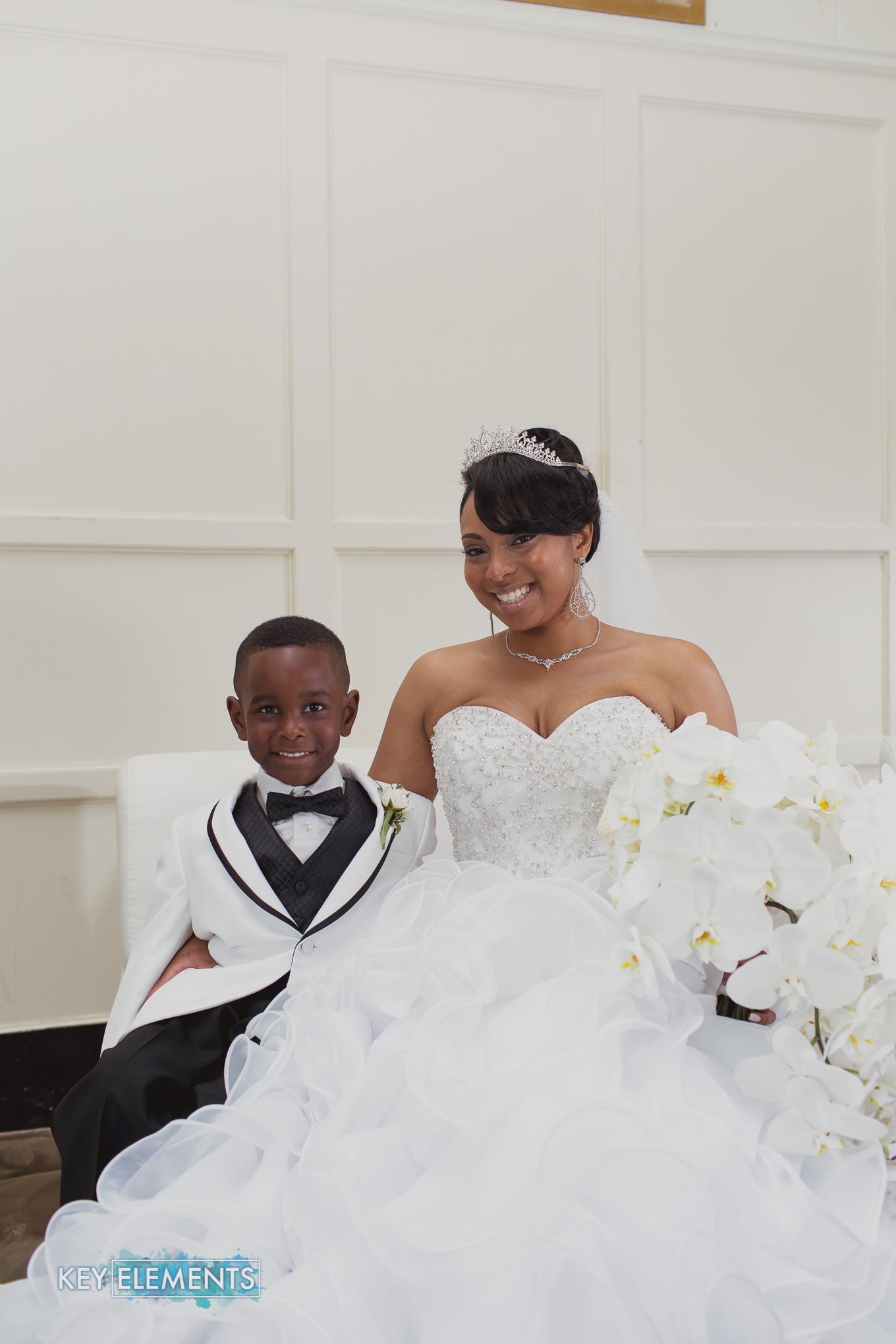 Memphis Wedding-262.JPG