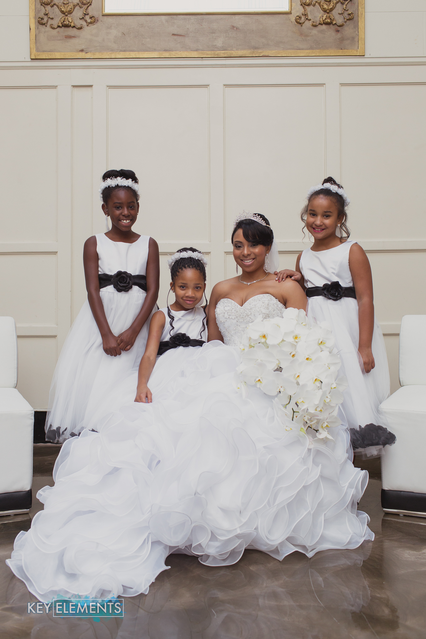 Memphis Wedding-260.JPG