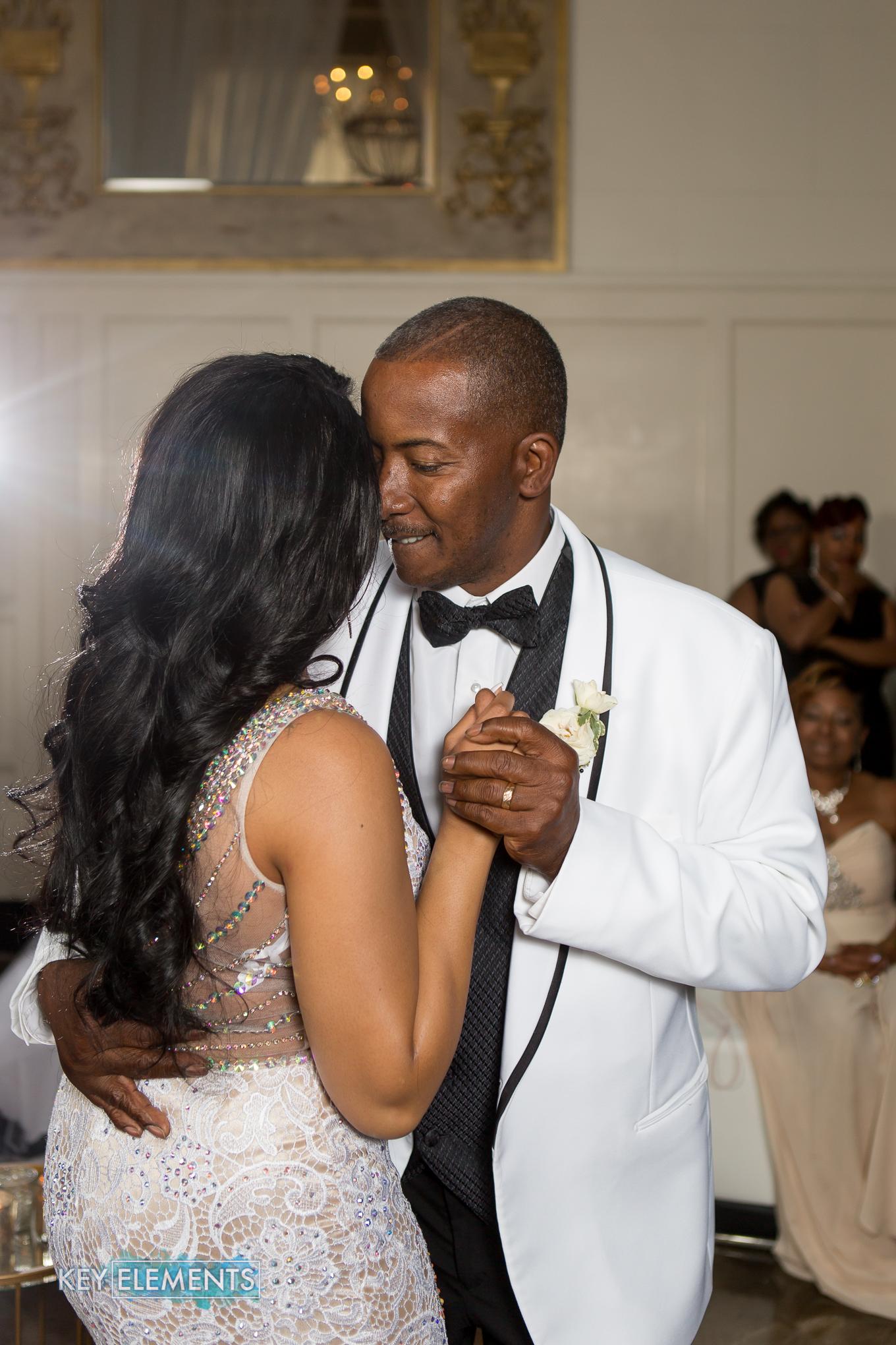 Memphis Wedding-413.JPG