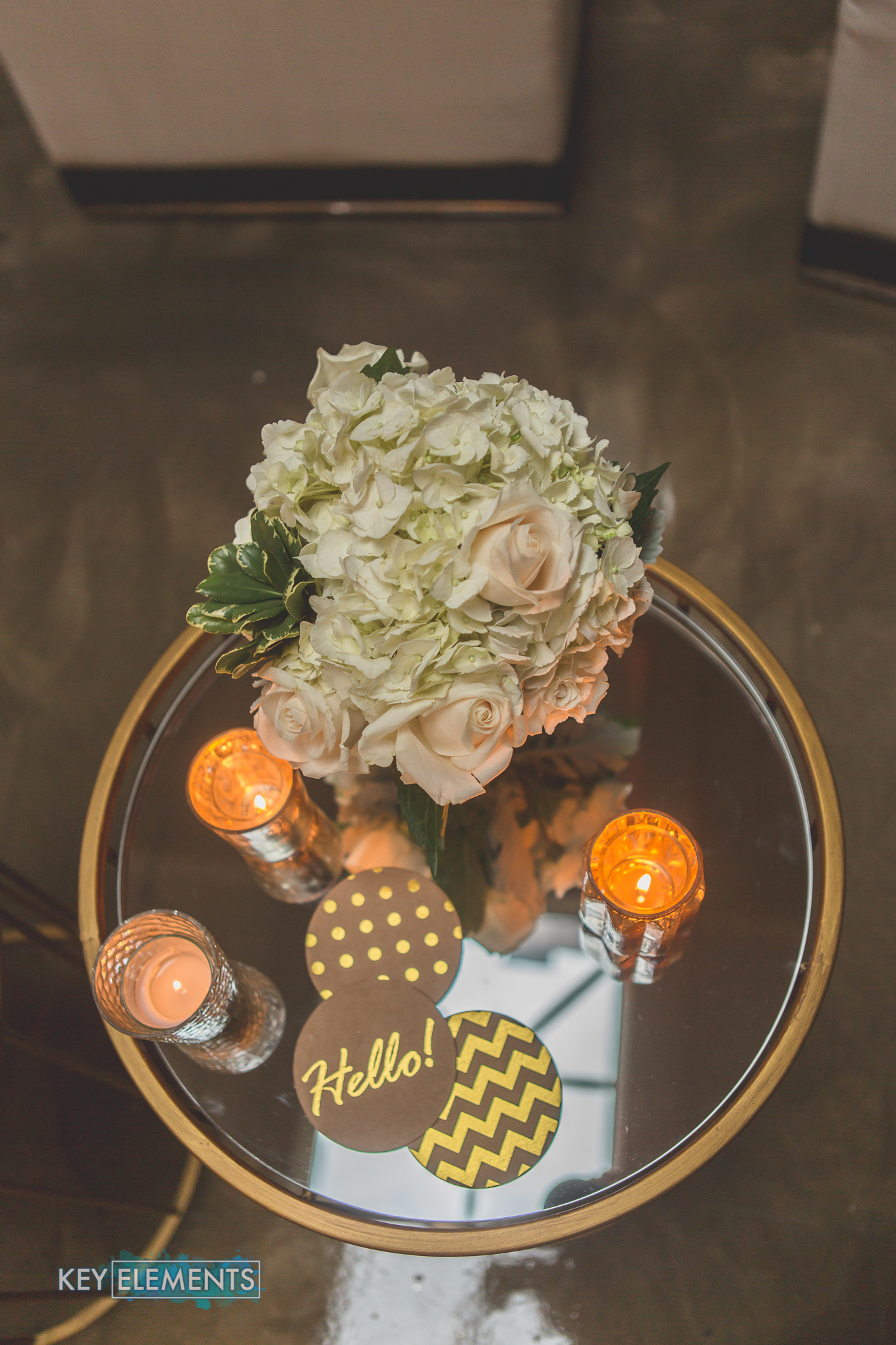 Memphis Wedding-459.JPG