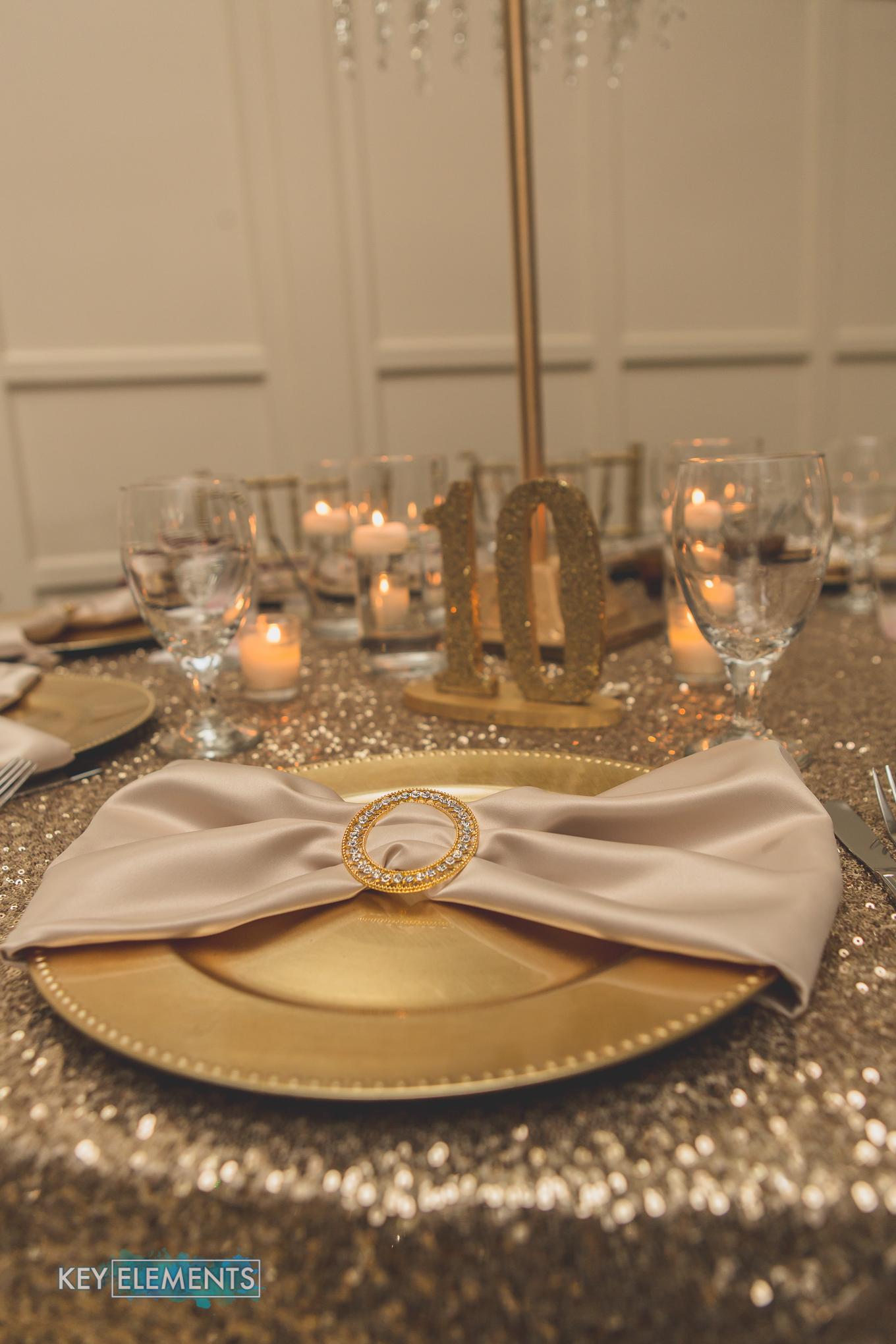 Memphis Wedding-454.JPG