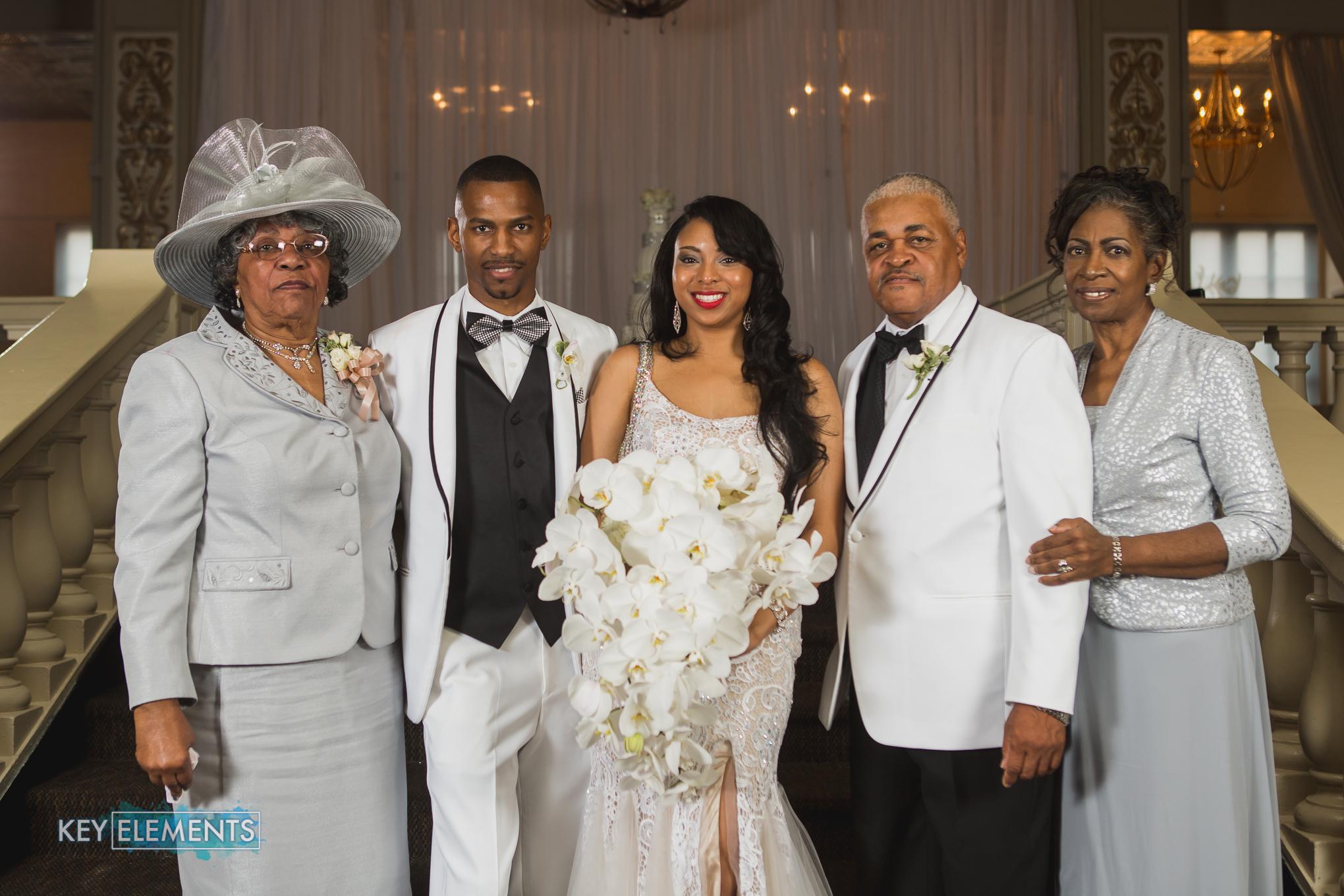 Memphis Wedding-434.JPG