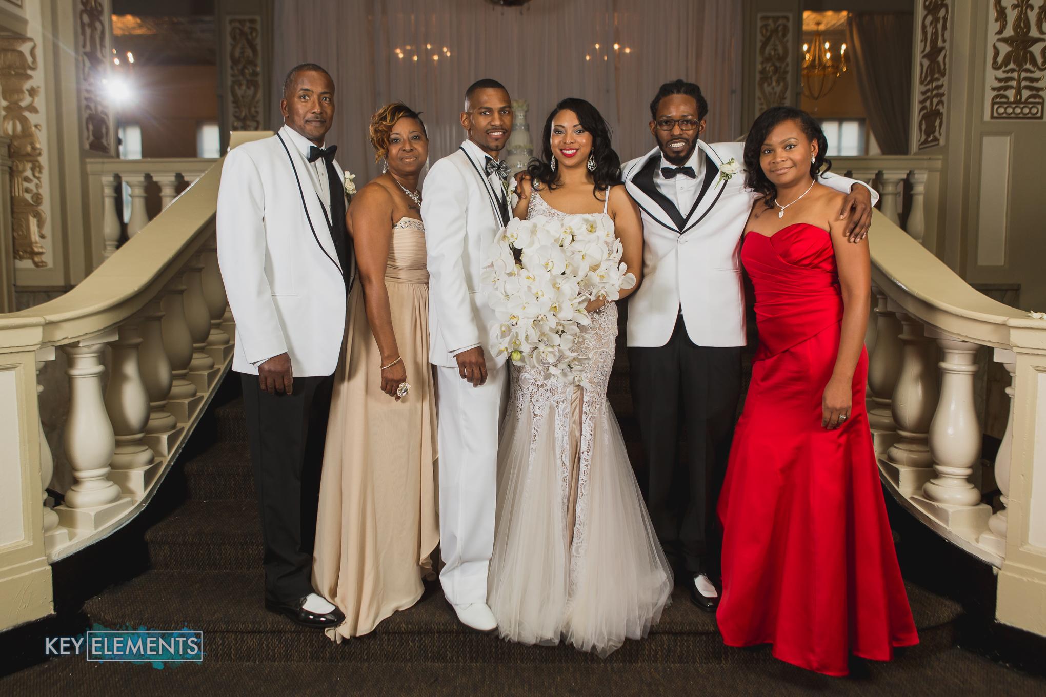 Memphis Wedding-431.JPG