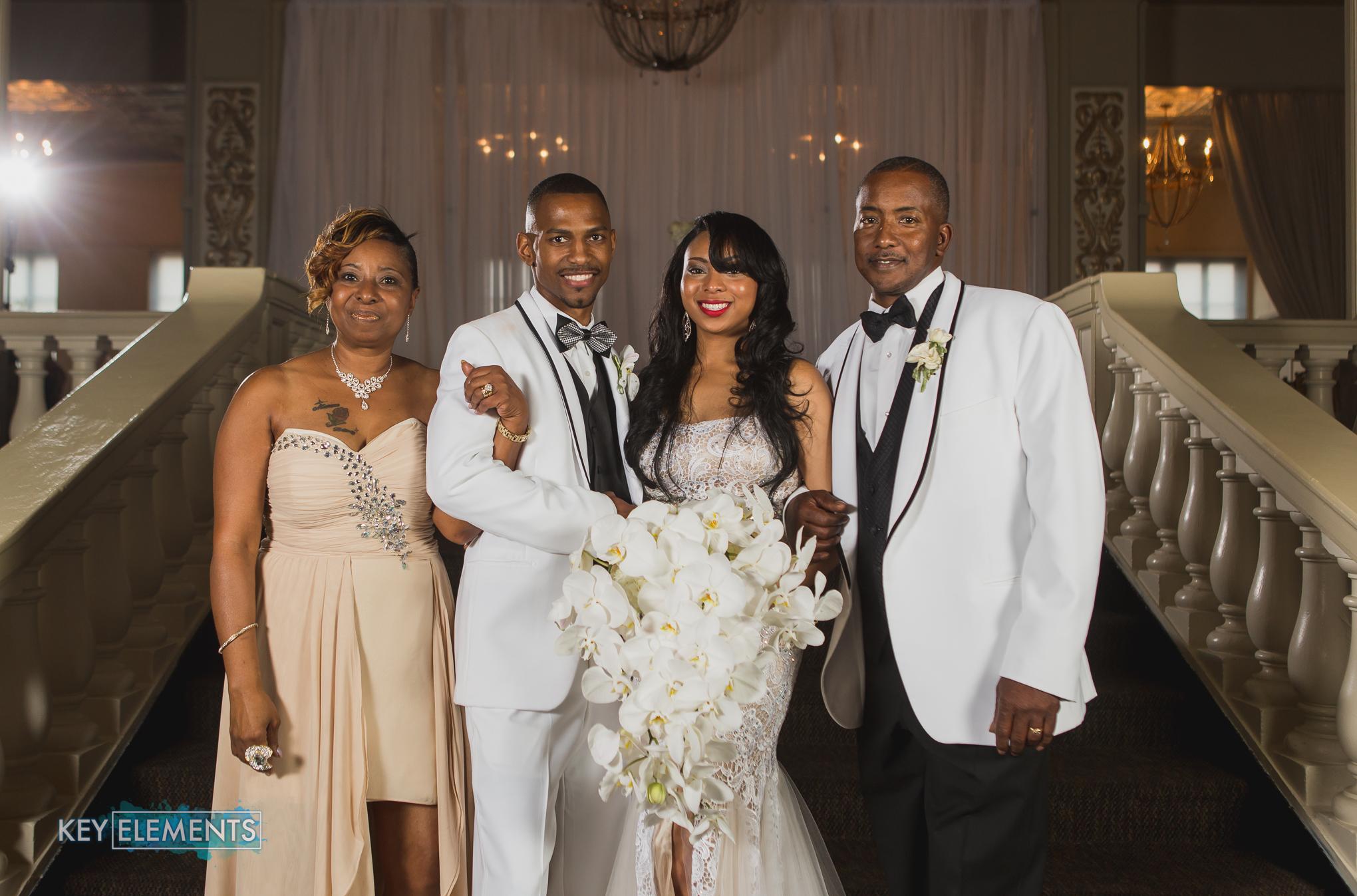 Memphis Wedding-427.JPG