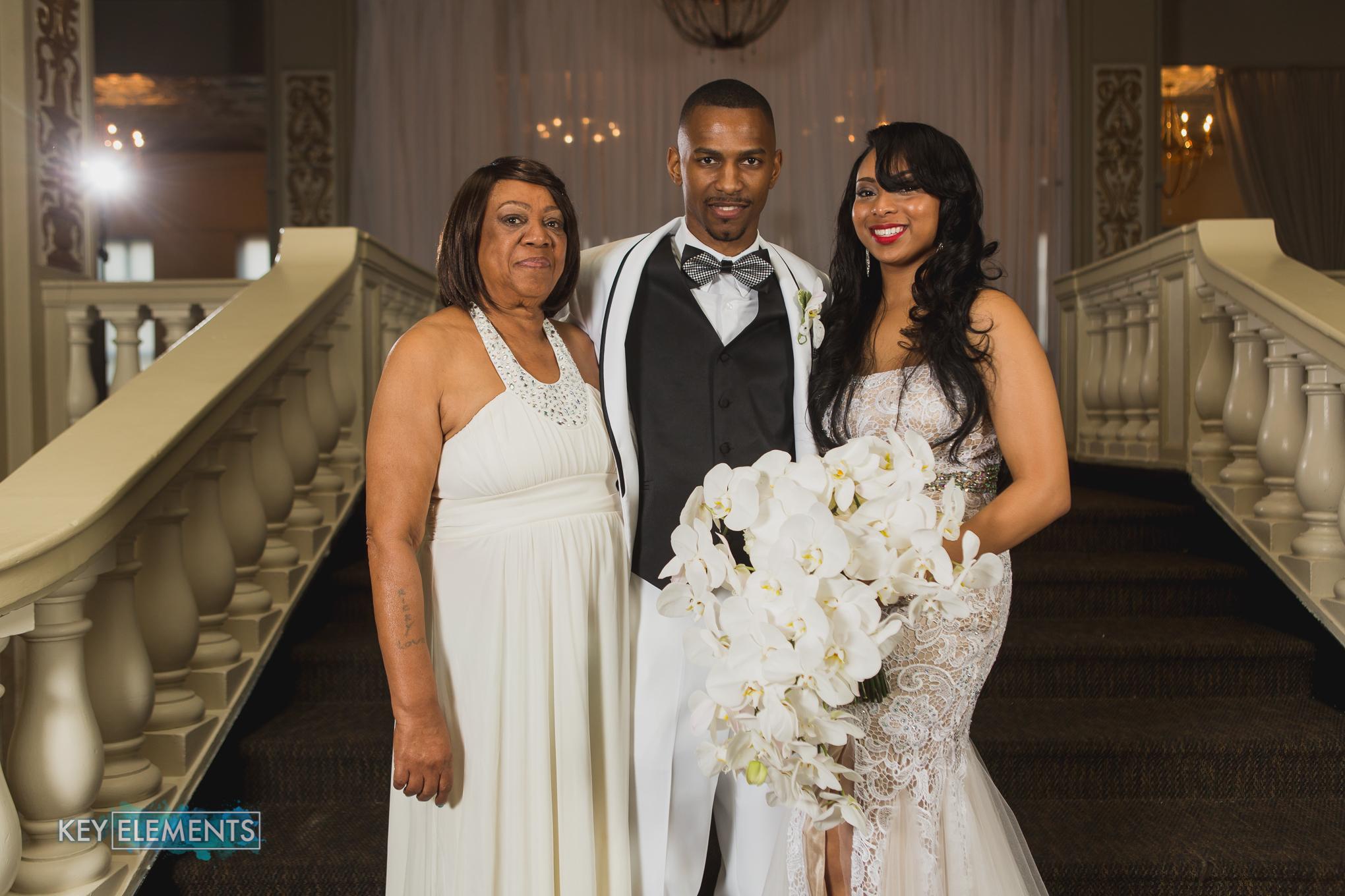 Memphis Wedding-429.JPG