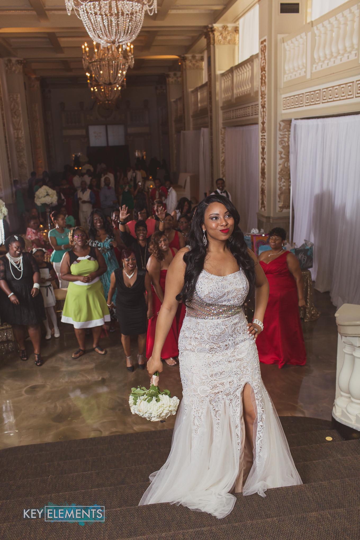 Memphis Wedding-473.JPG