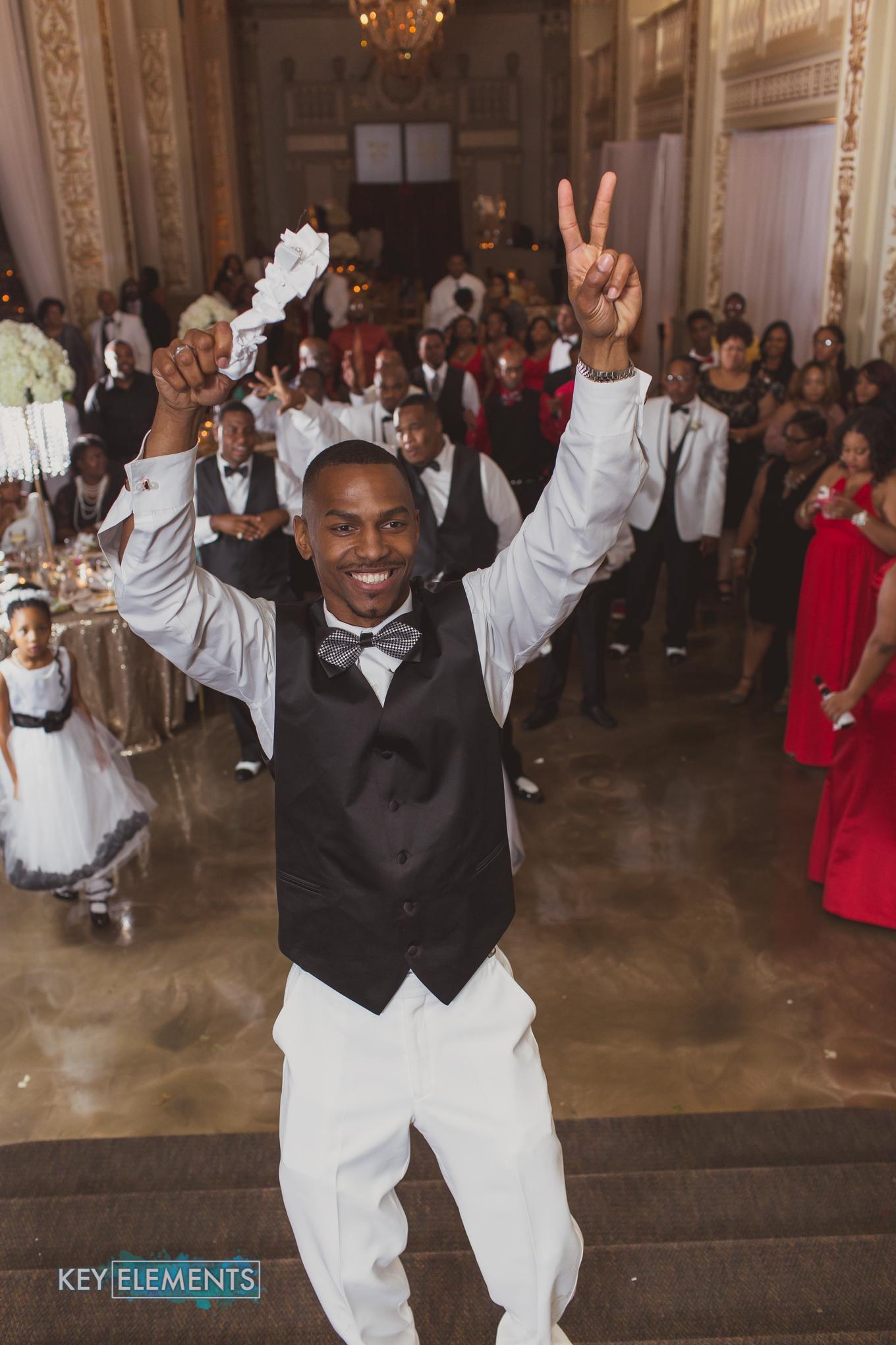 Memphis Wedding-497.JPG
