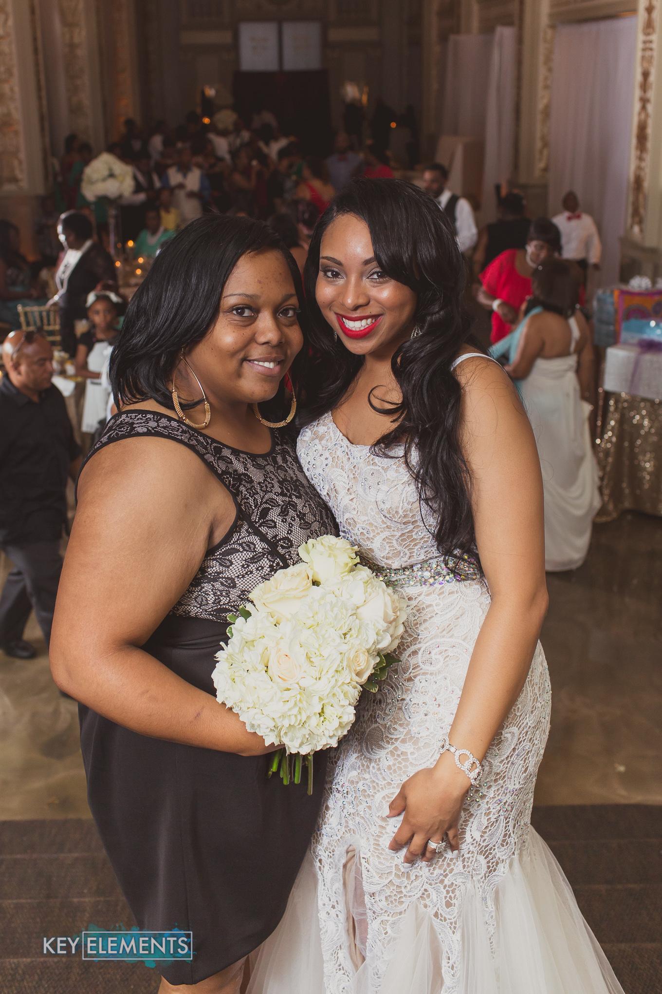 Memphis Wedding-476.JPG