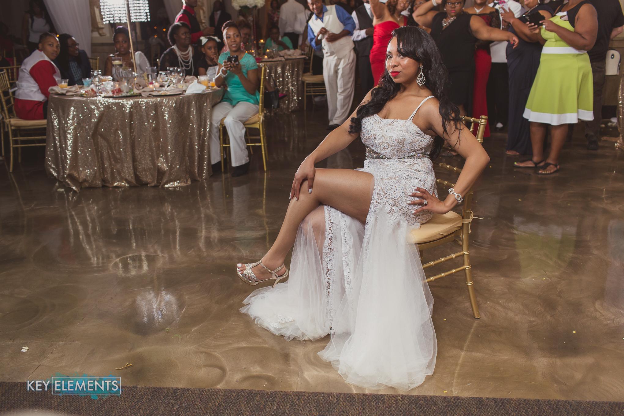 Memphis Wedding-477.JPG