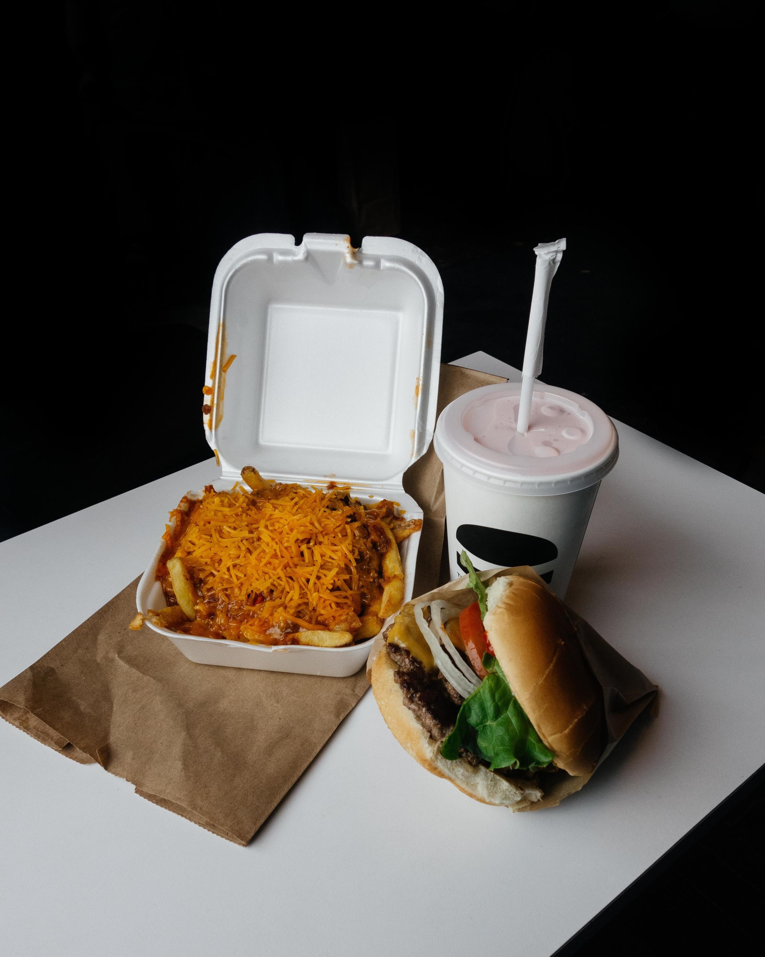 food portfolio - 68.jpg