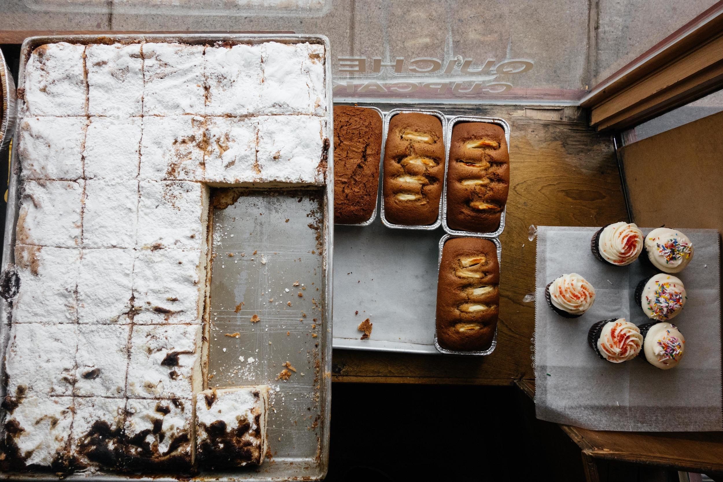 food portfolio - 23.jpg