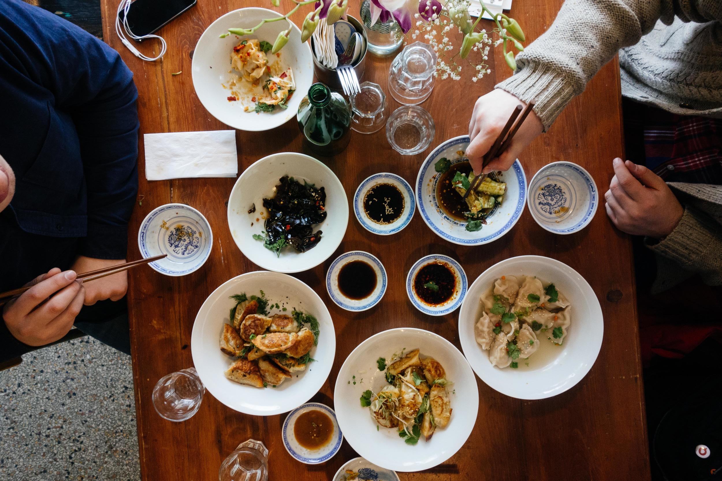 food portfolio - 61.jpg