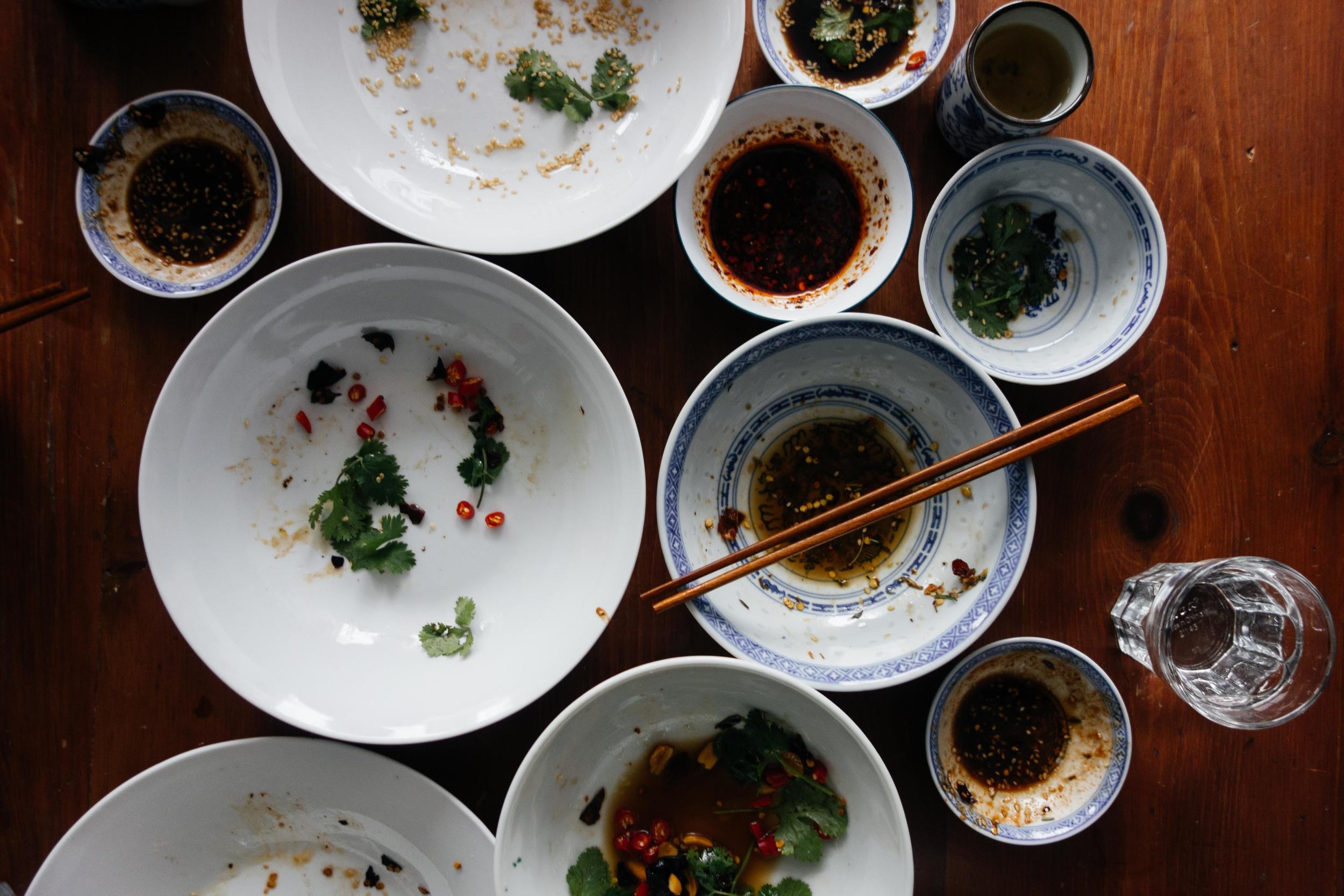 food portfolio - 58.jpg