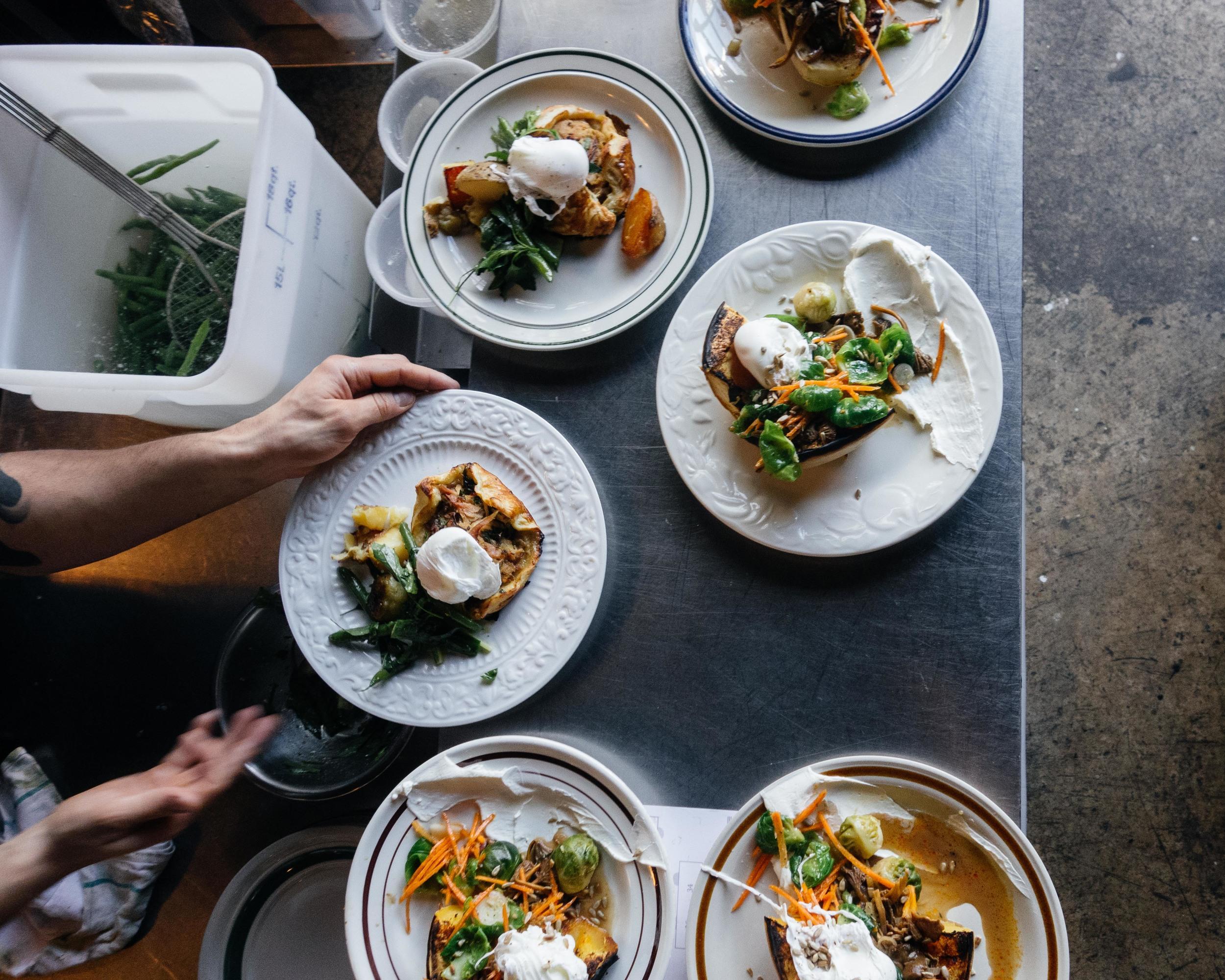 food portfolio - 38.jpg