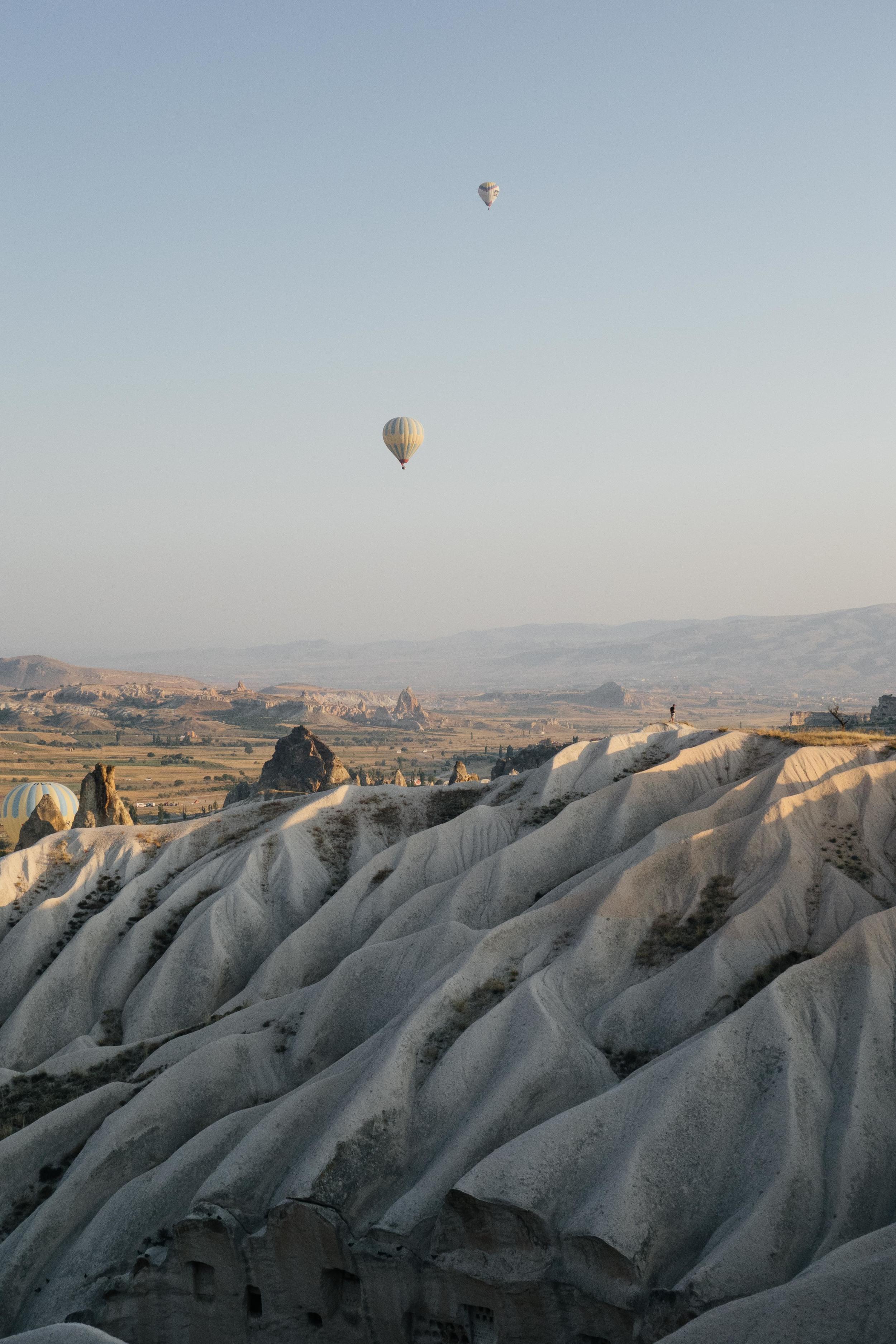 inayali - cappadocia - 7.jpg