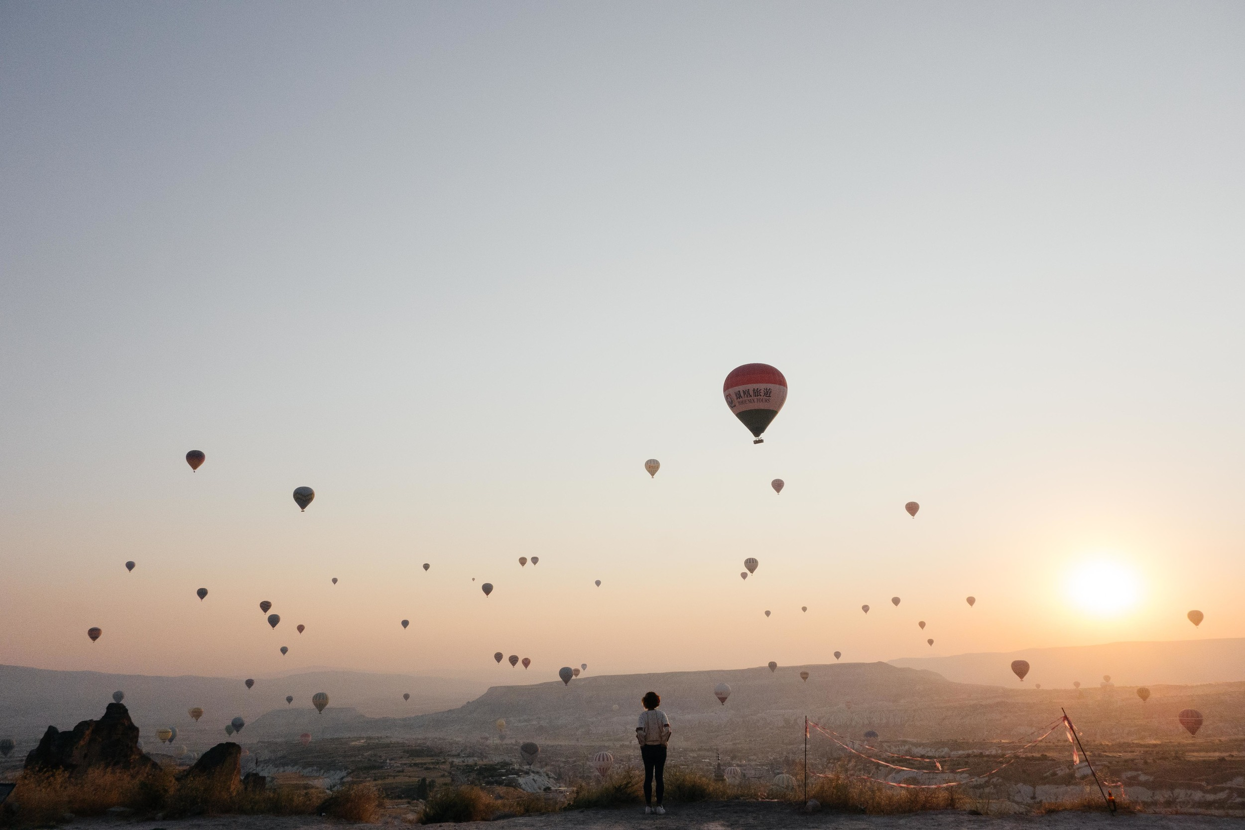 inayali - cappadocia - 4.jpg