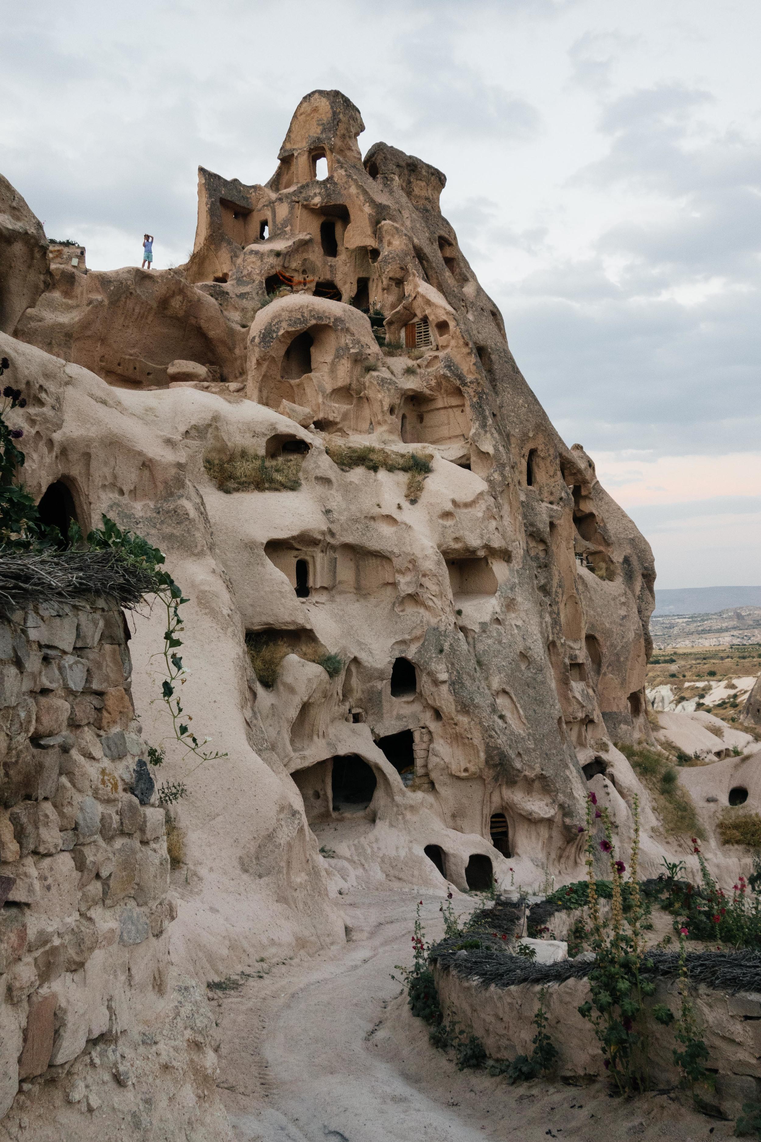 inayali - cappadocia - 2.jpg