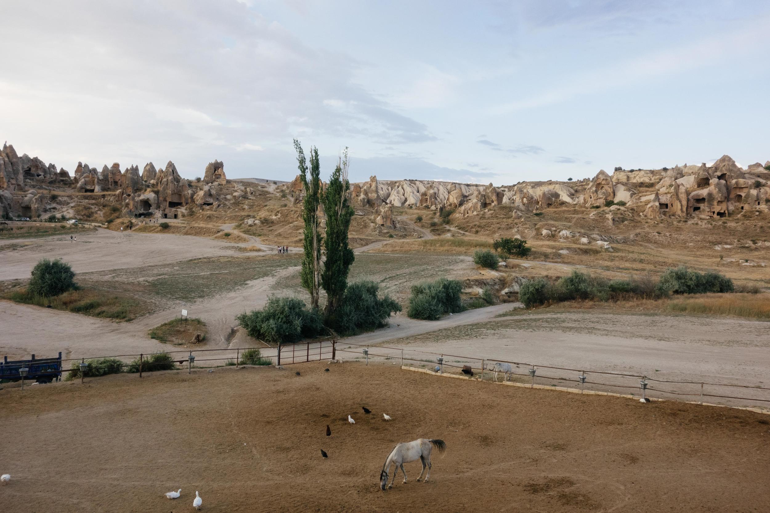 inayali - cappadocia - 9.jpg