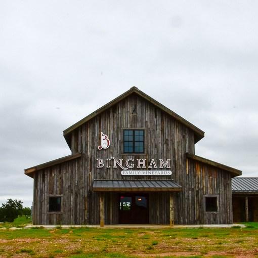 Bingham tasting room.jpg