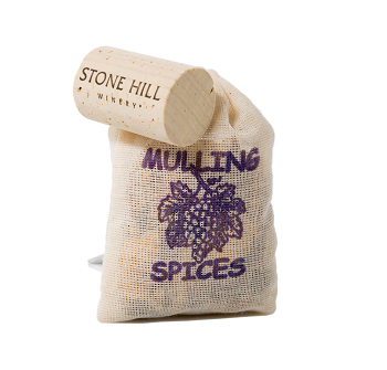 mullingspices2.png