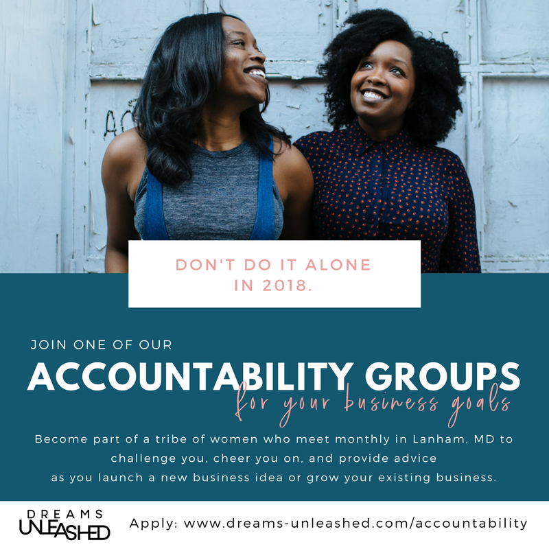 accountABILITY ad for social media.png