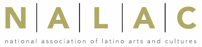 """William D. Caballero's next short film project (the """"Gran'ma & Gran'pa"""" shorts, coming Fall 2015)is supported in part by the National Association of Latino Arts and Cultures, the Ford Foundation, and the Surdna Foundation through a grant from the NALAC Fund for the ArtsGrant Program."""