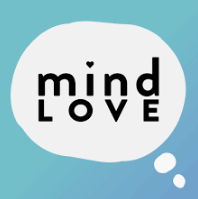 MindLove Podcast with Melissa Monte