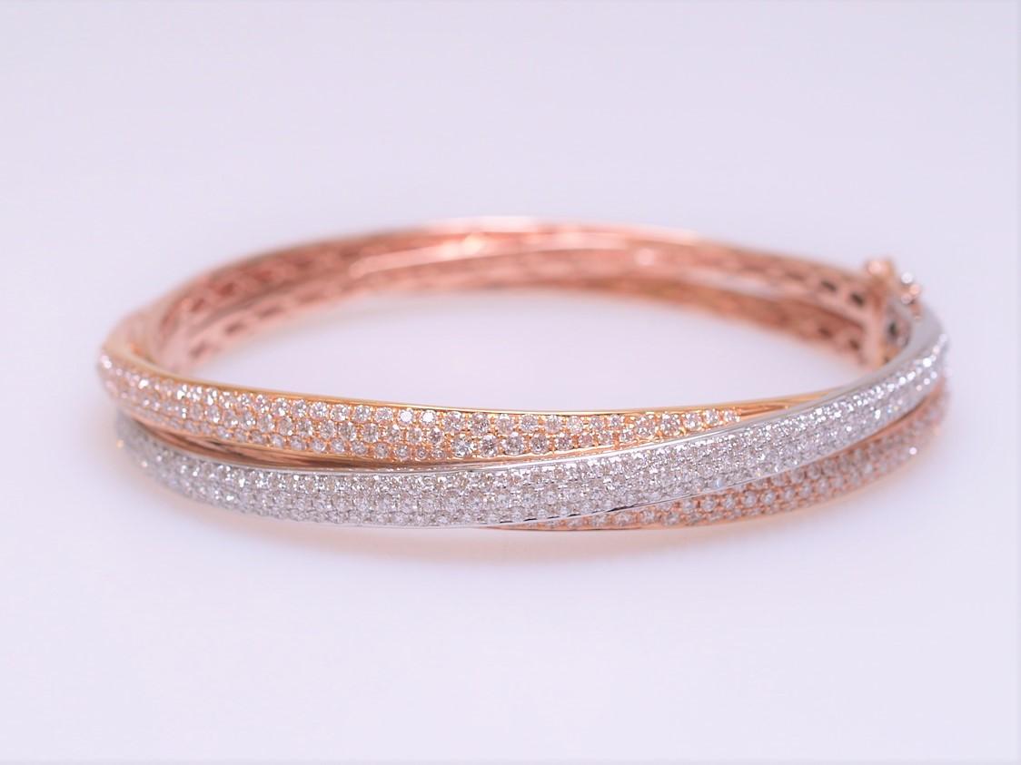 Russian Diamond Bangle.jpg