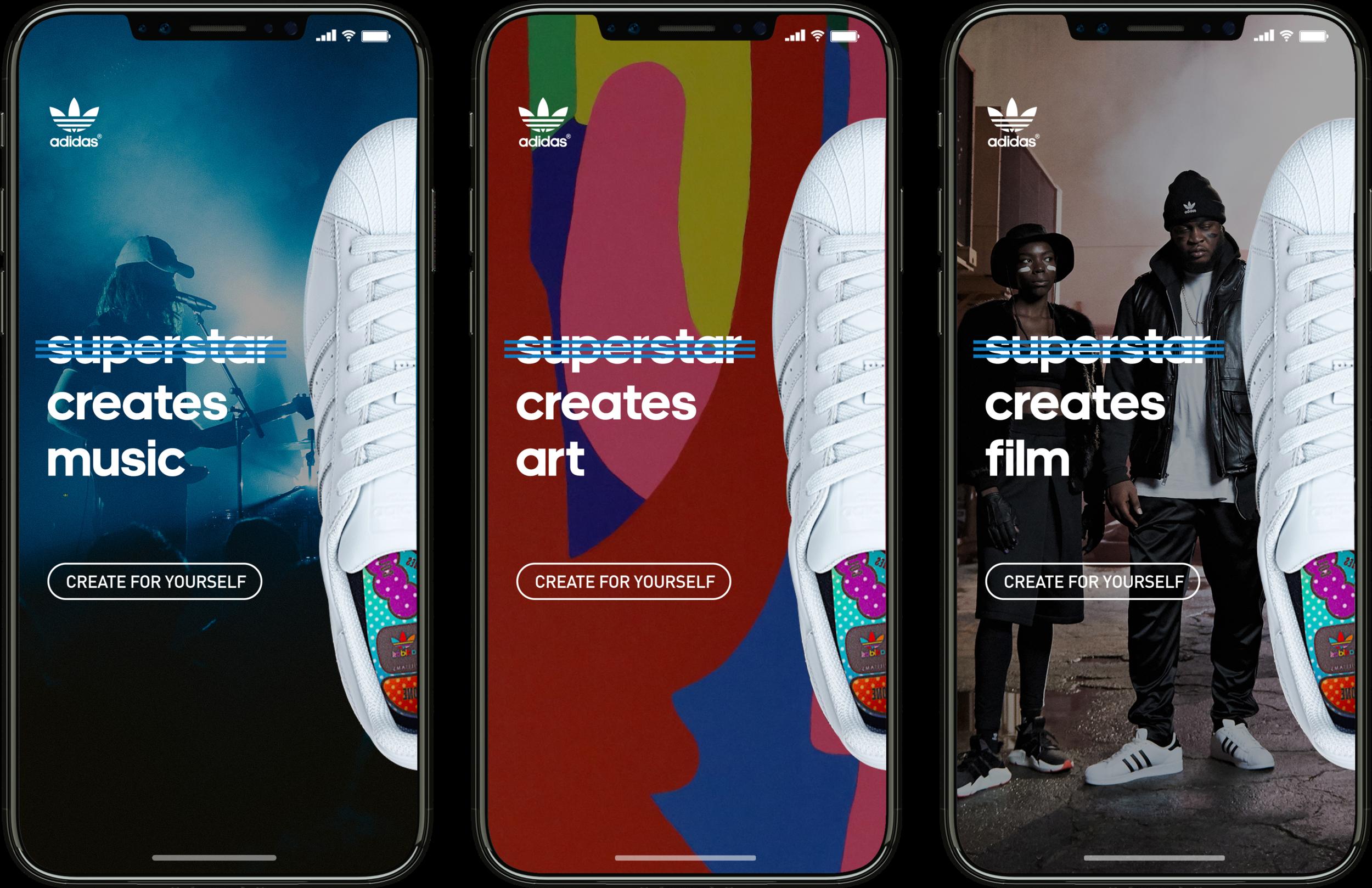 superstar_app__group_1.png