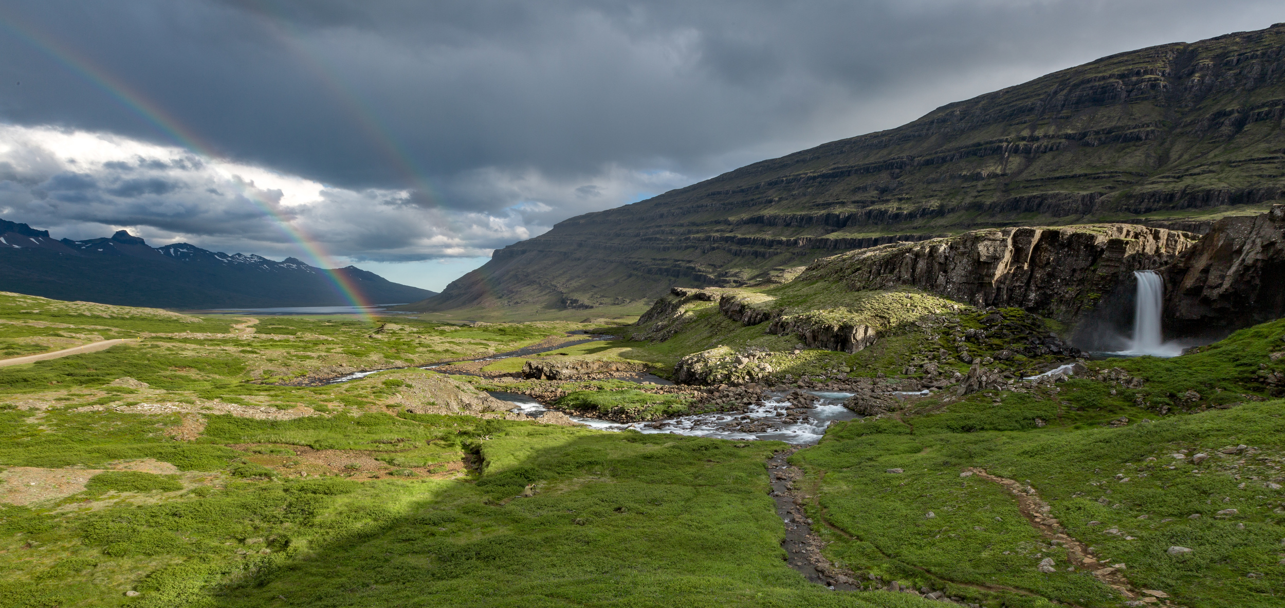 Iceland Master (30 of 38).jpg