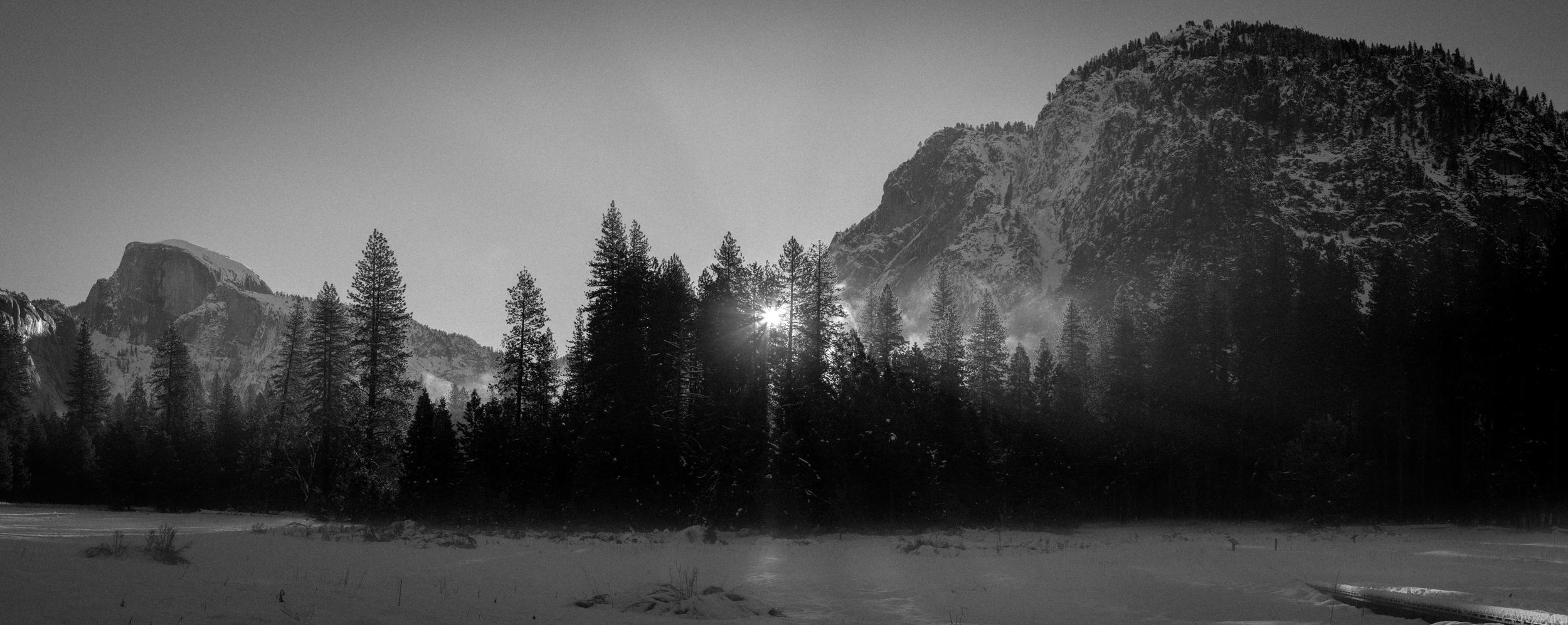 Yosemite (4 of 6).jpg