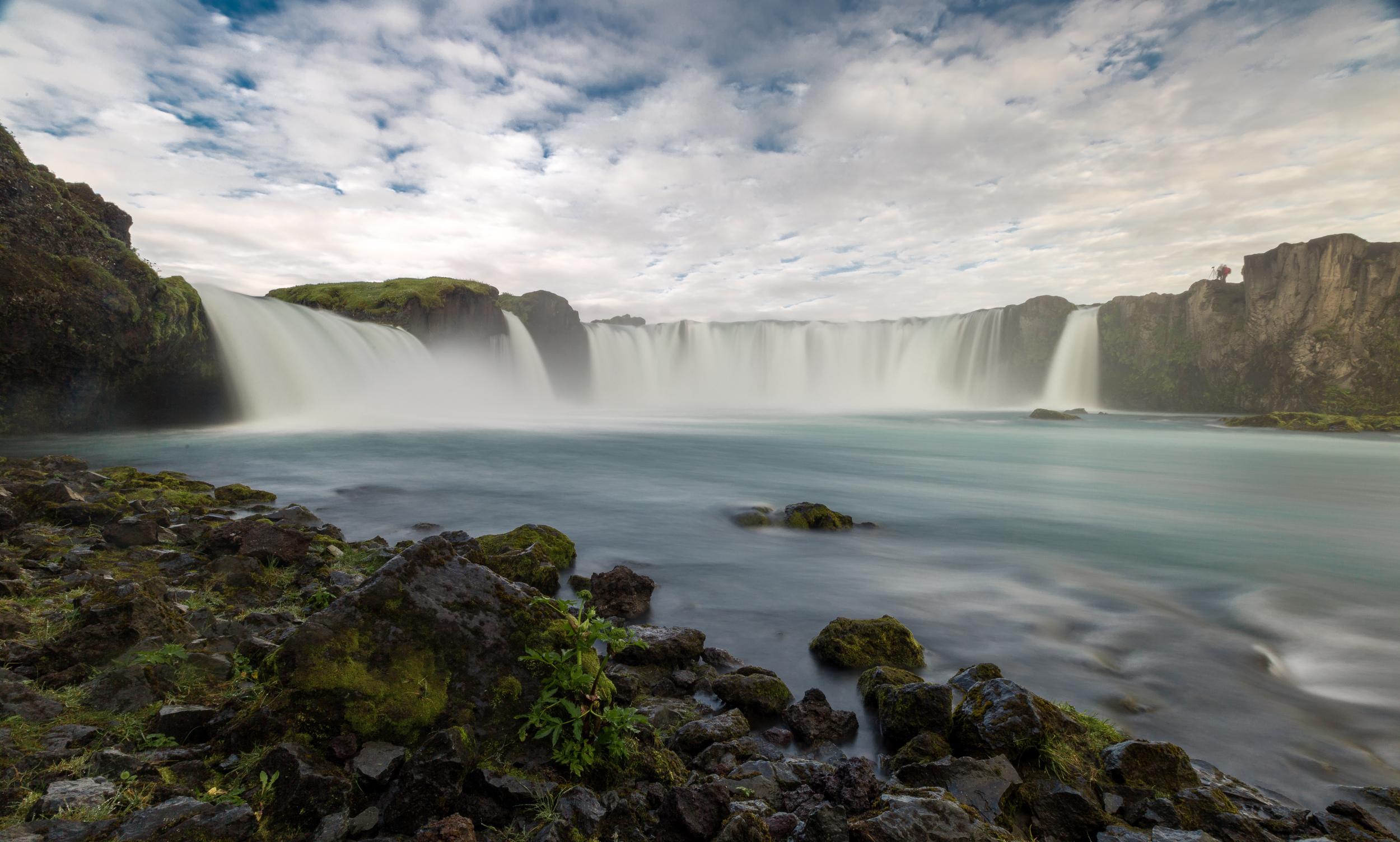 Iceland Master (23 of 38).jpg