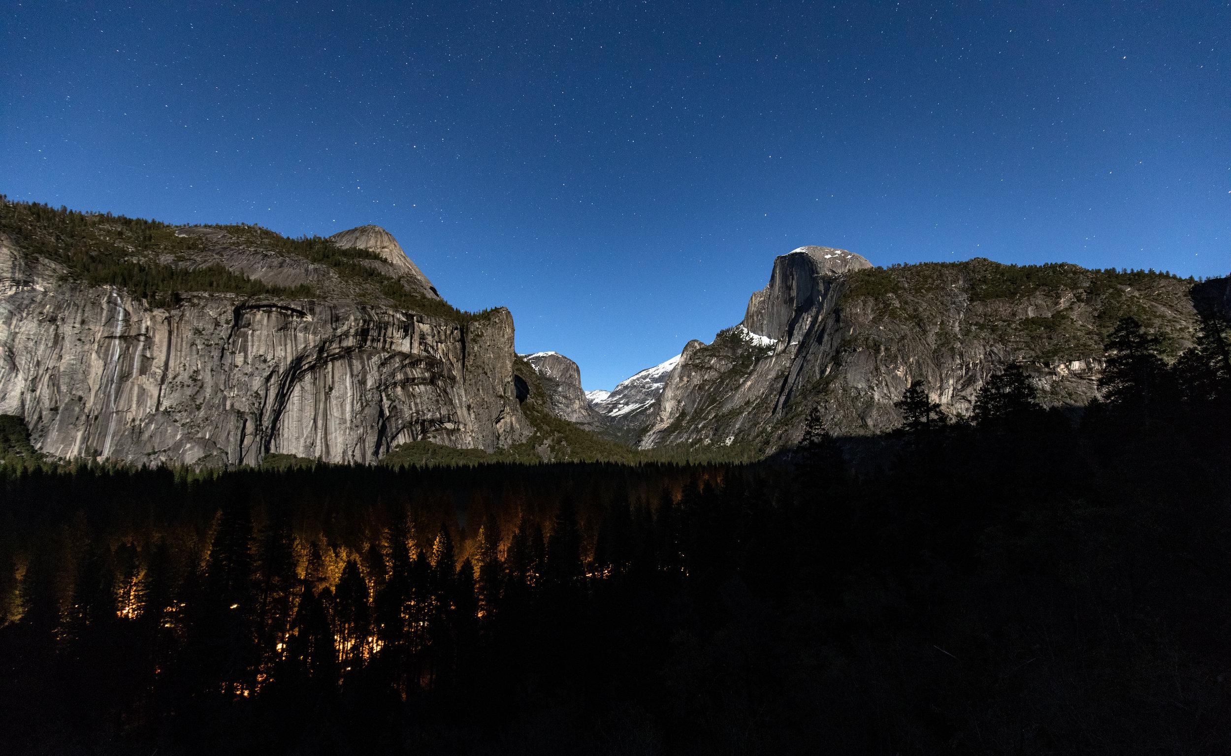 Yosemite17 (4 of 8).jpg