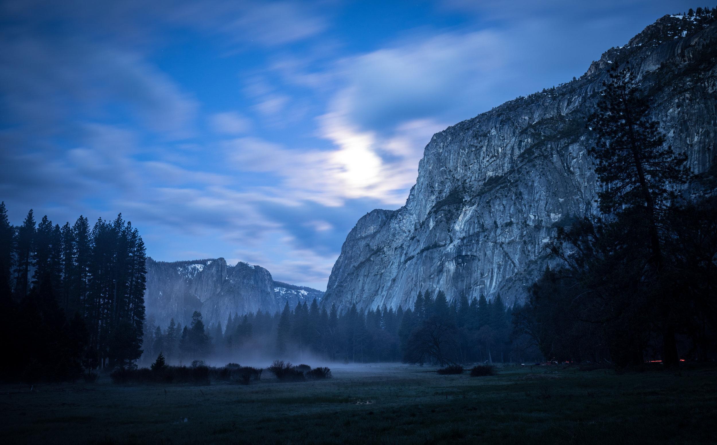 Yosemite17 (6 of 8).jpg