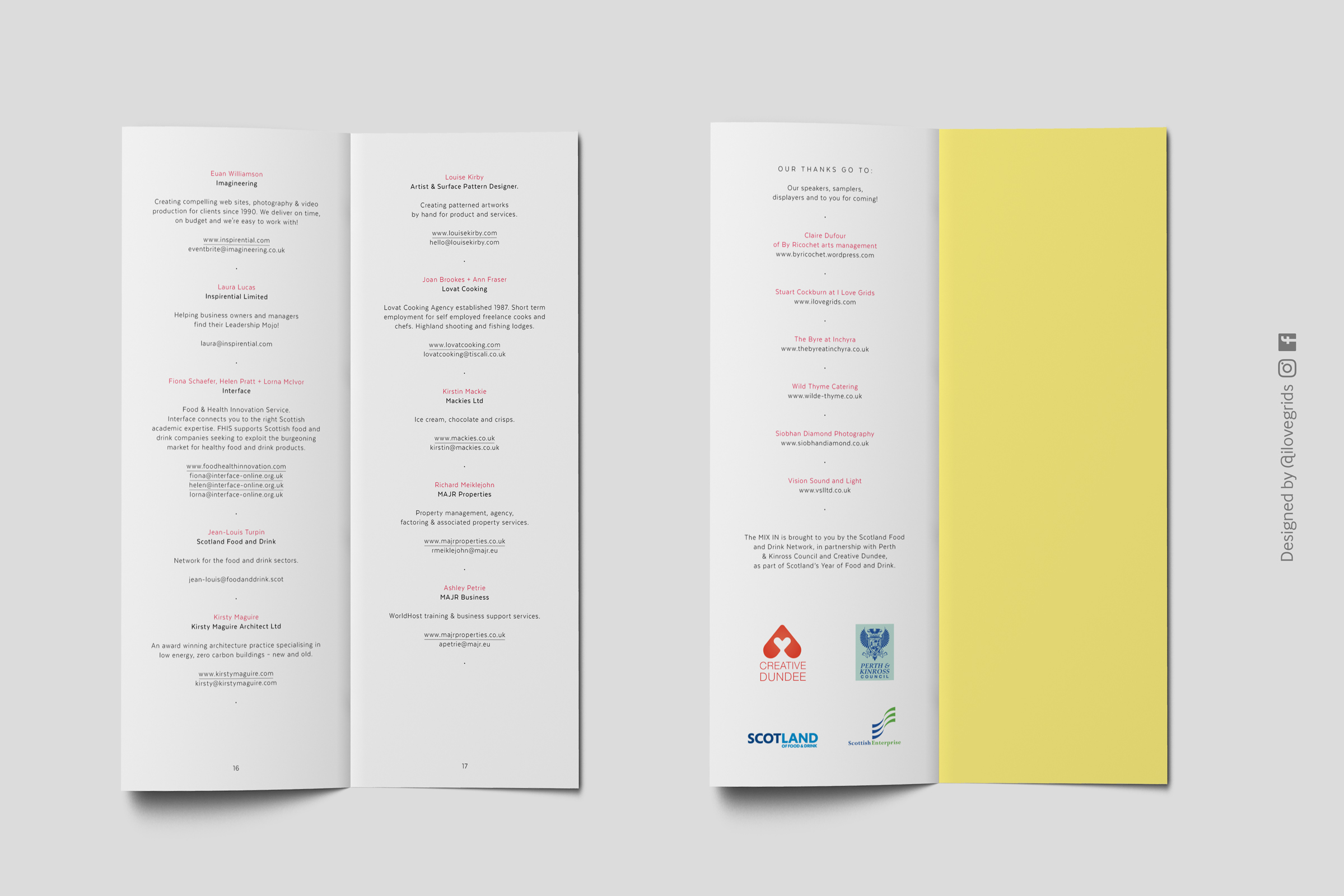 ILG-Work-Portfolio-3x2-1523-C.jpg