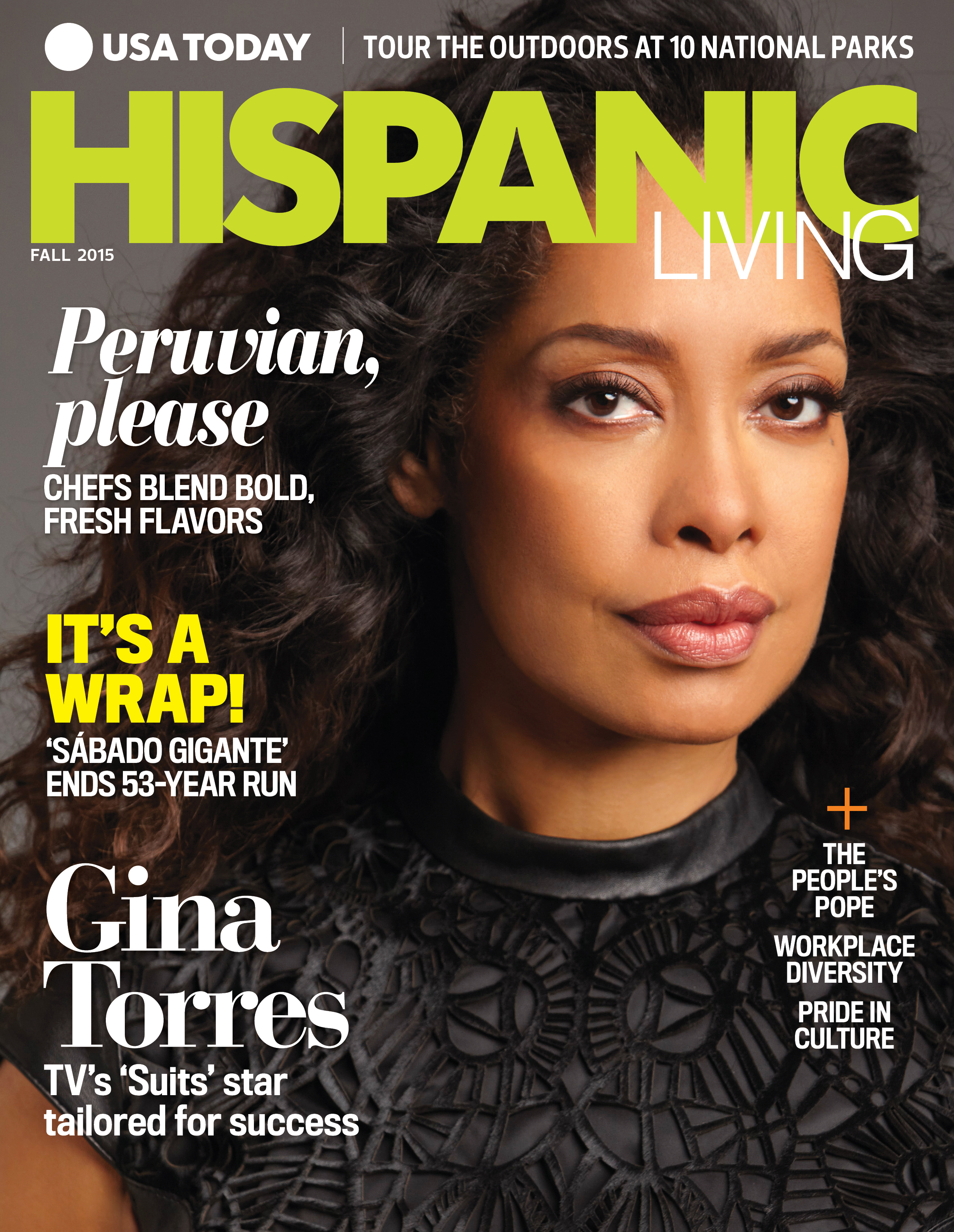 HISPANIC_COVER.jpg