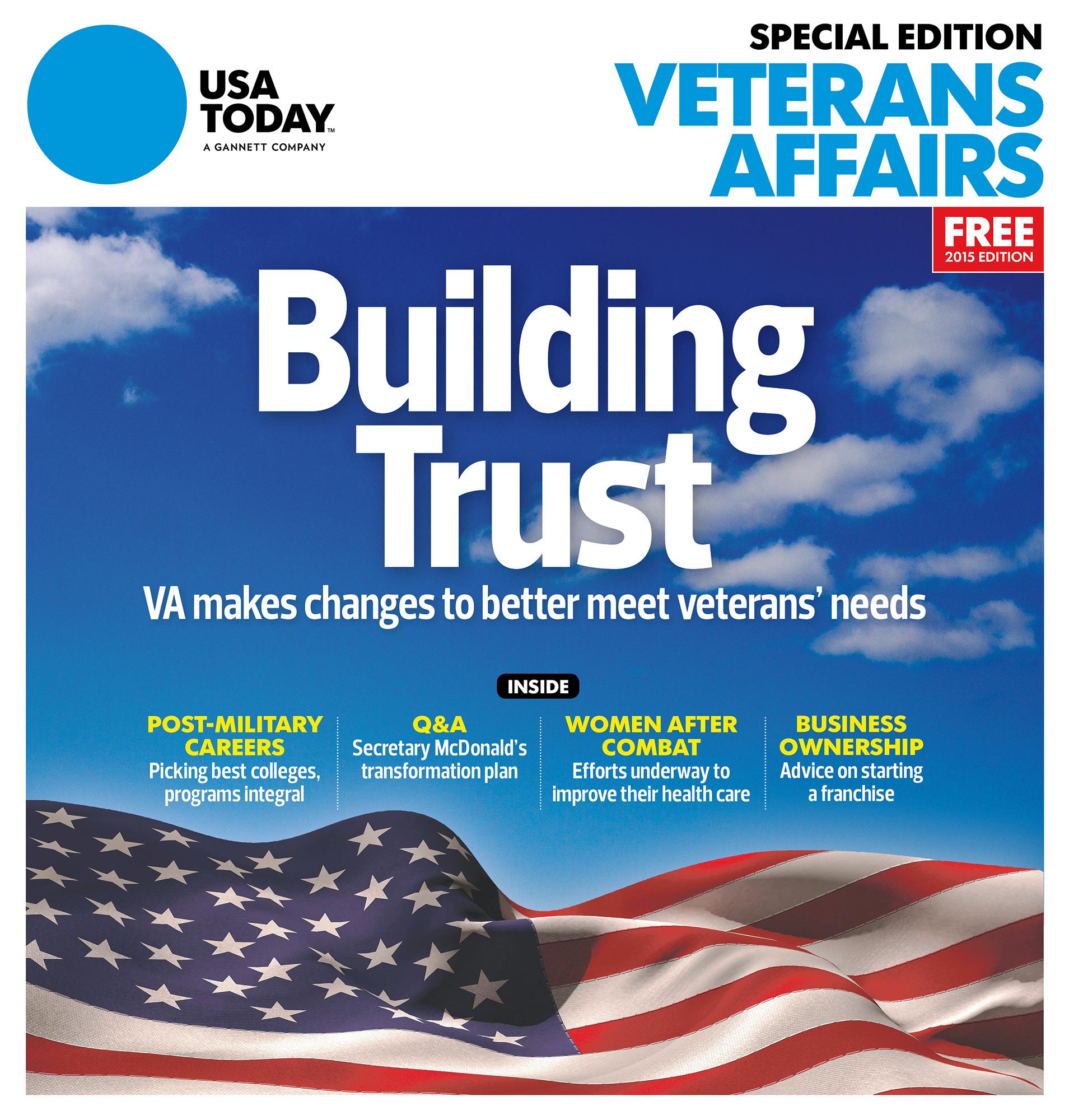 VA_COVER.jpg