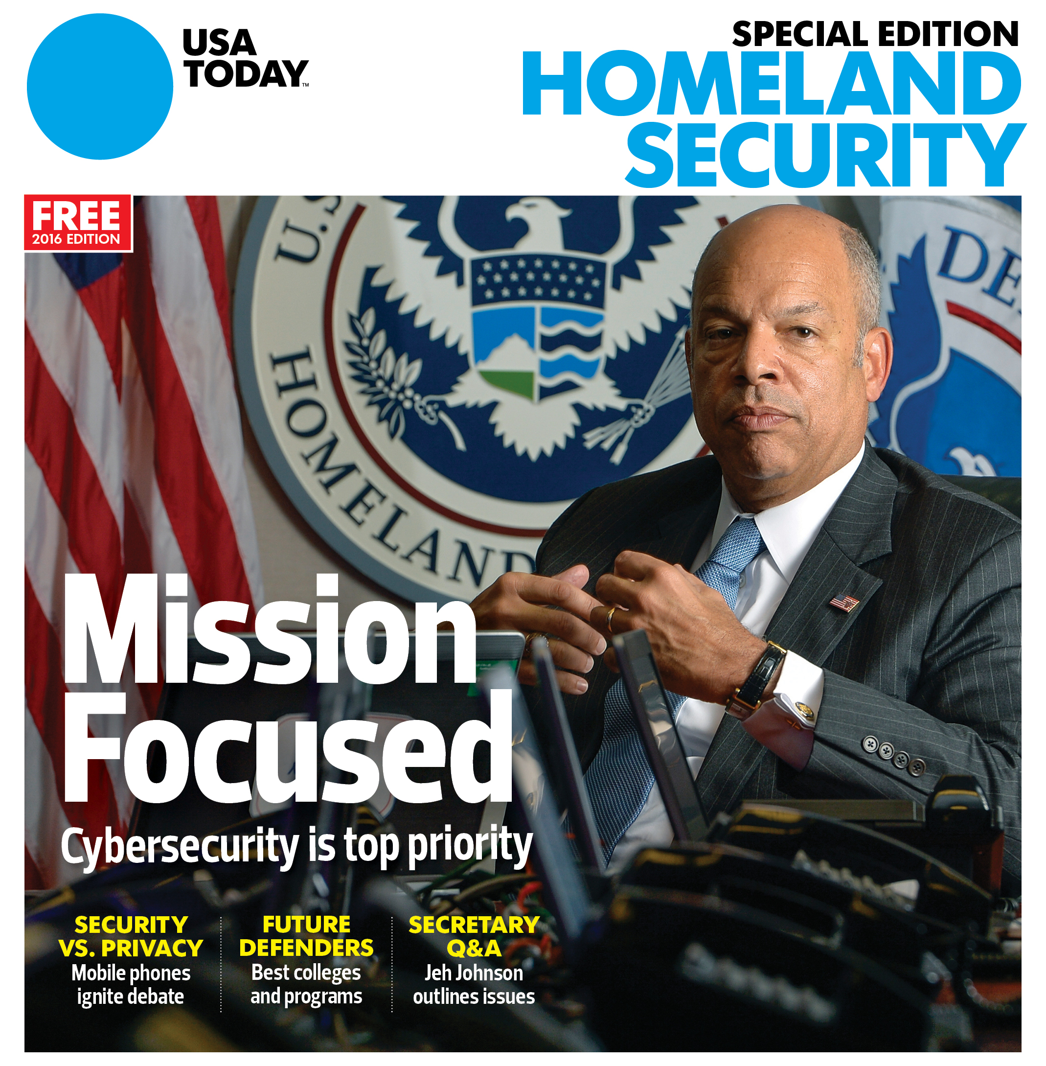 HOMELAND SECURITY cover.jpg