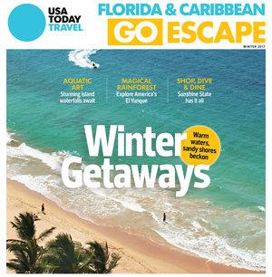 FLORIDA_CARIBBEAN+cover.jpg