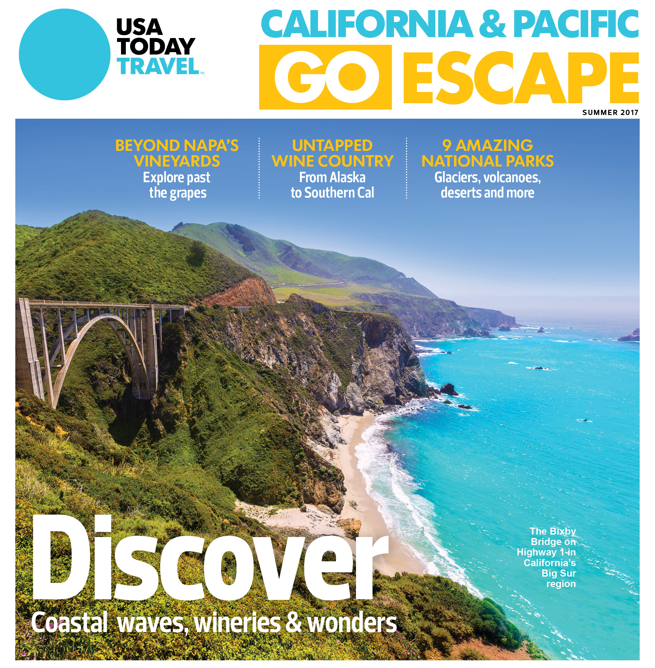 CALI_PACIFIC COVER.jpg