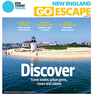 NEW ENGLAND COVER.jpg