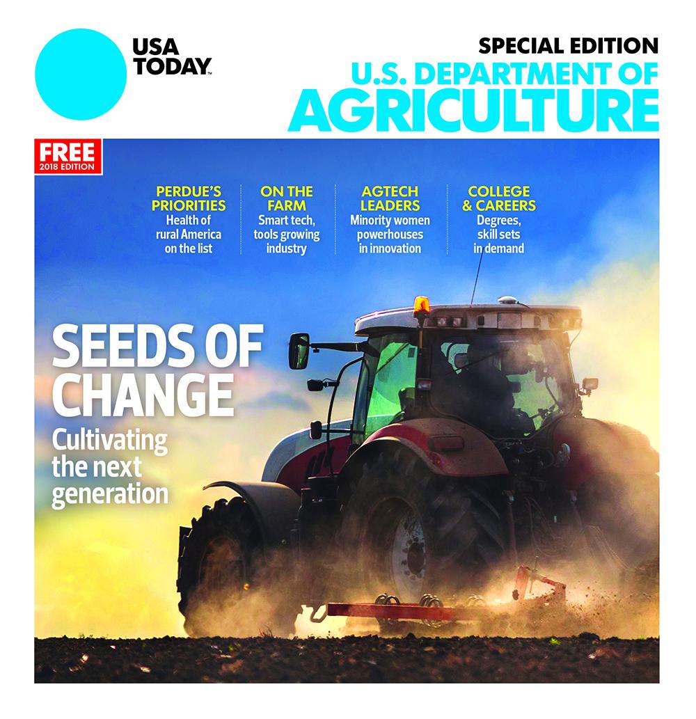 AG_COVER..jpg