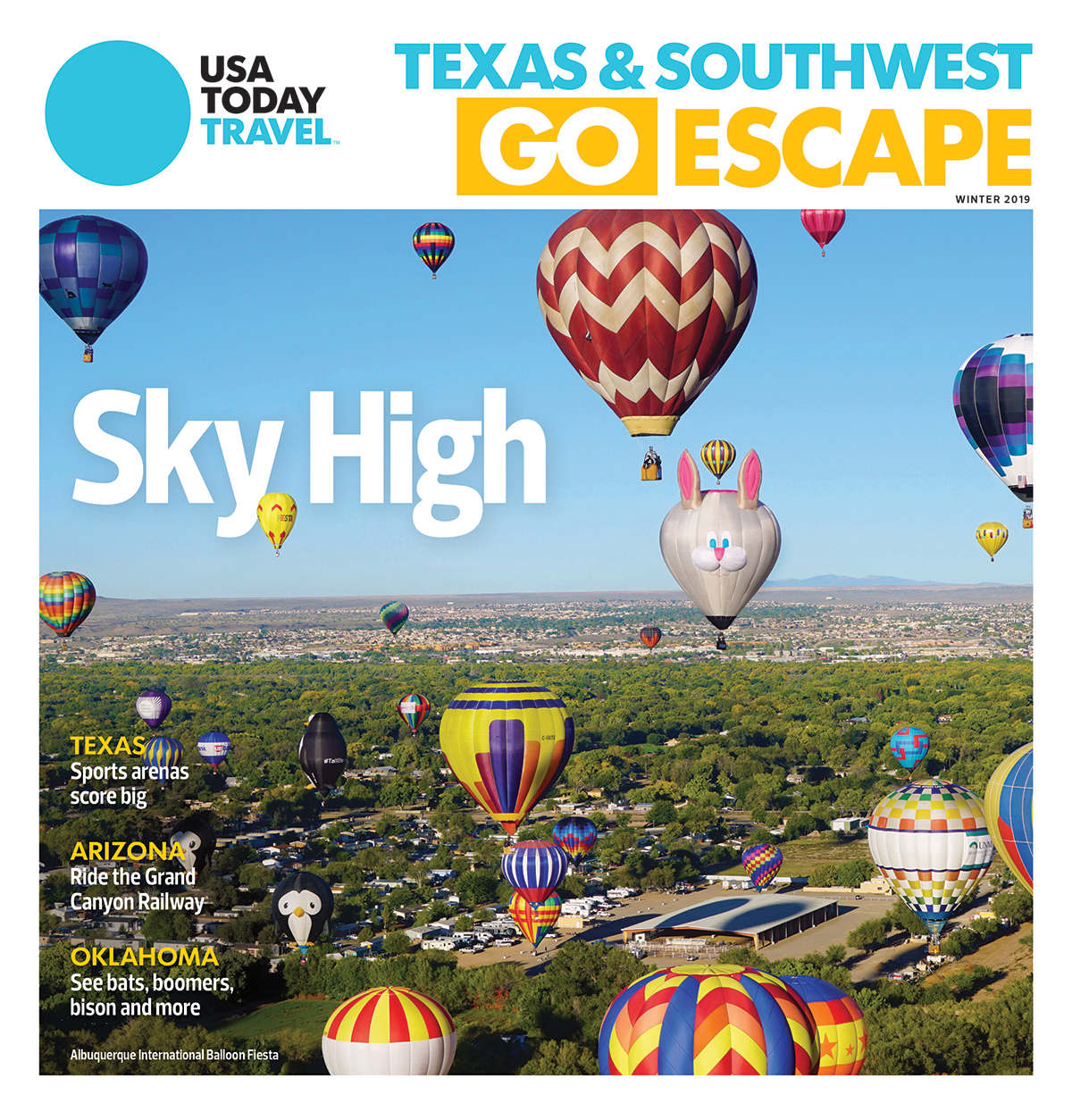 SOUTHWEST COVER small.jpg